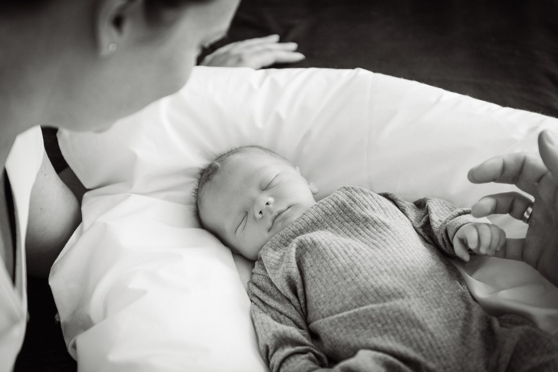 Theo_nyfødt_newborn_baby_04