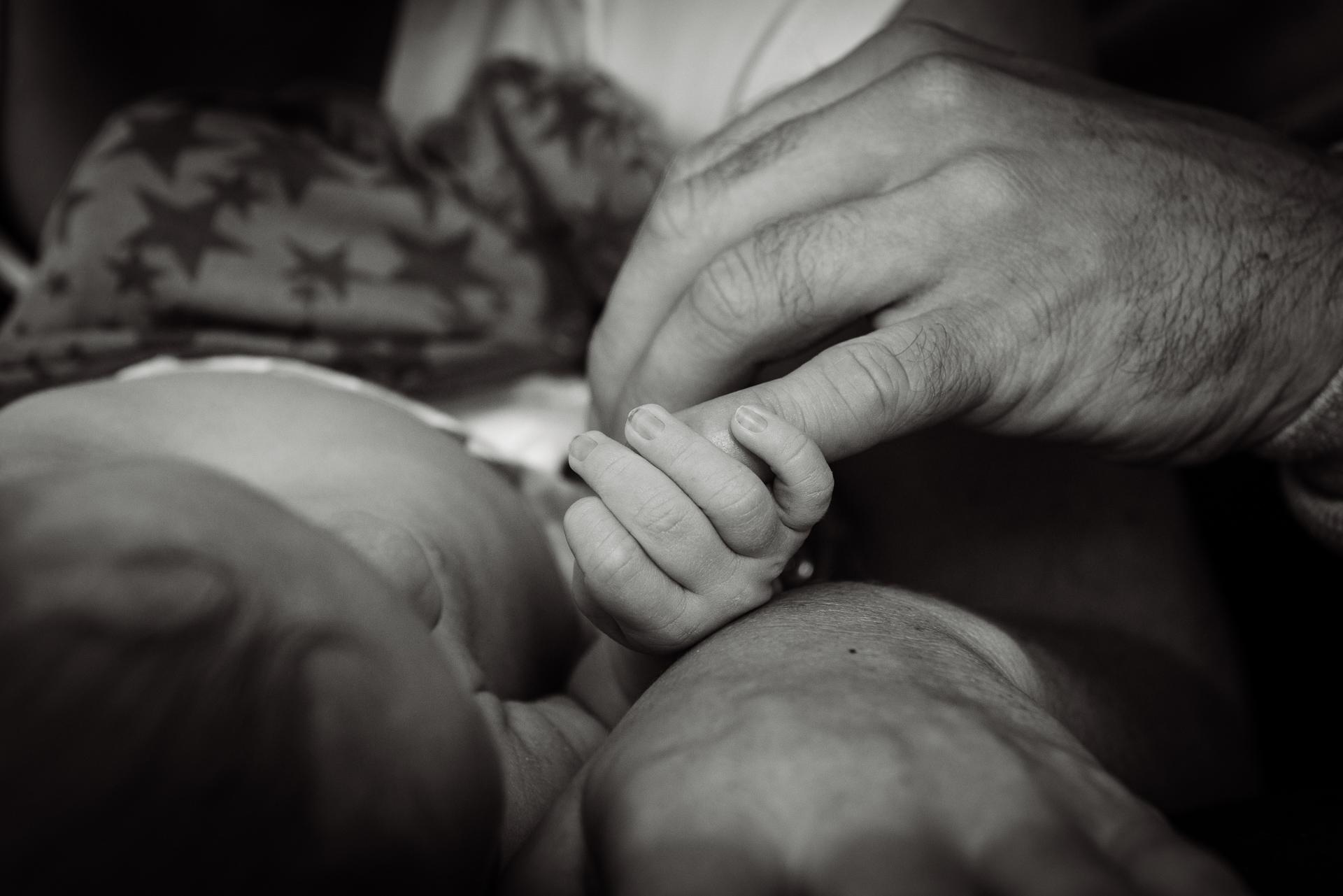 Theo_nyfødt_newborn_baby_14
