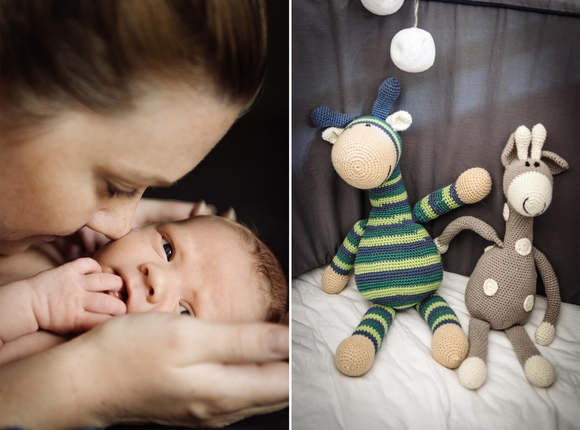 Theo_nyfødt_newborn_baby_28