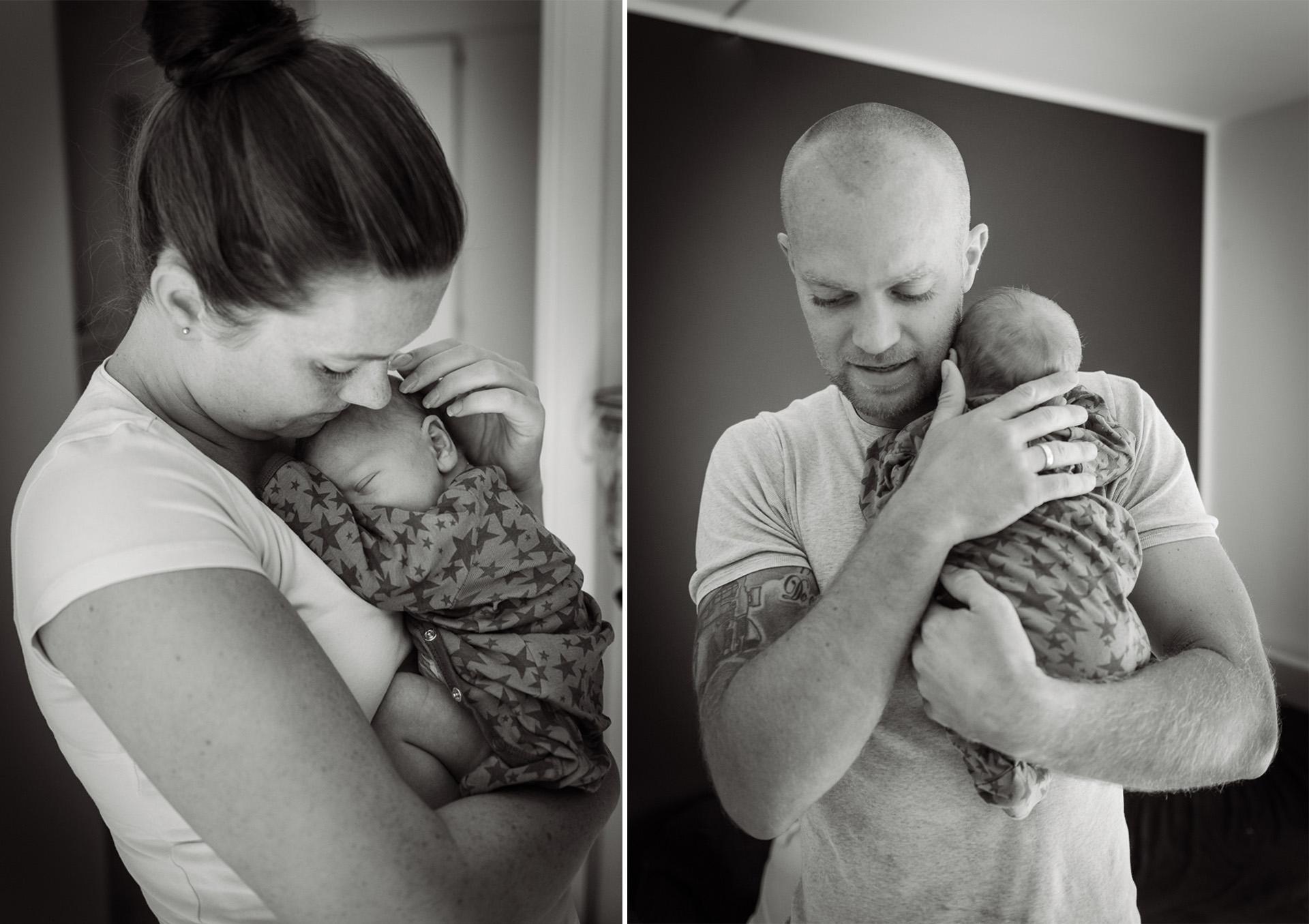 Theo_nyfødt_newborn_baby_29