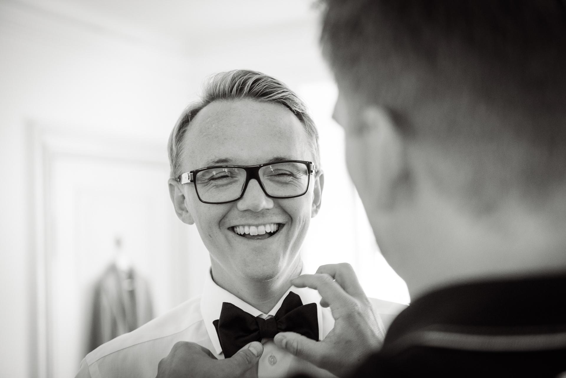 bryllup-wedding-jomfruens-egede-AK-Christian_08