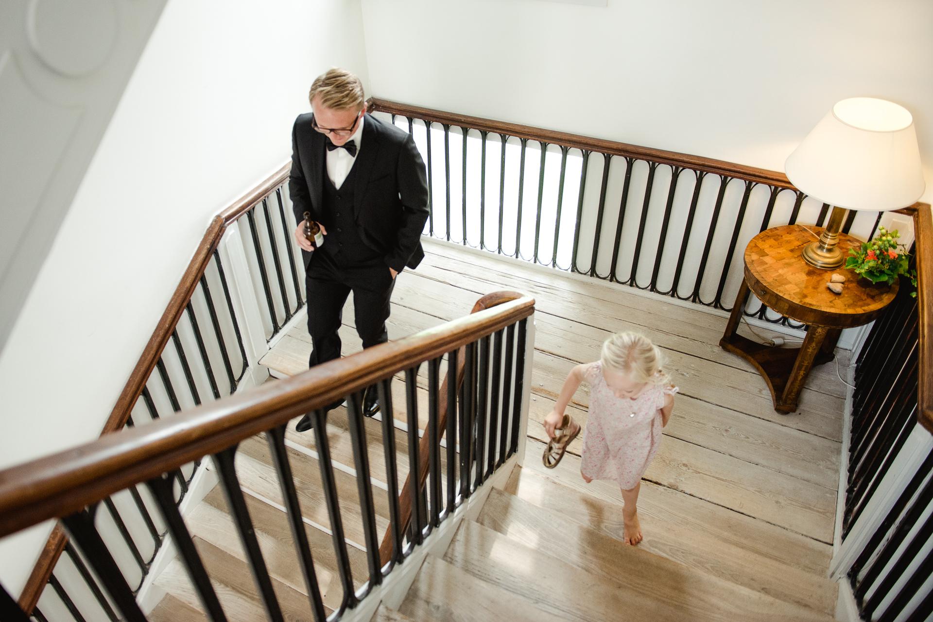 bryllup-wedding-jomfruens-egede-AK-Christian_12