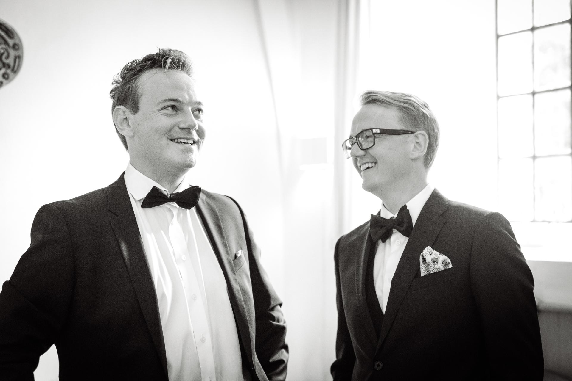 bryllup-wedding-jomfruens-egede-AK-Christian_17