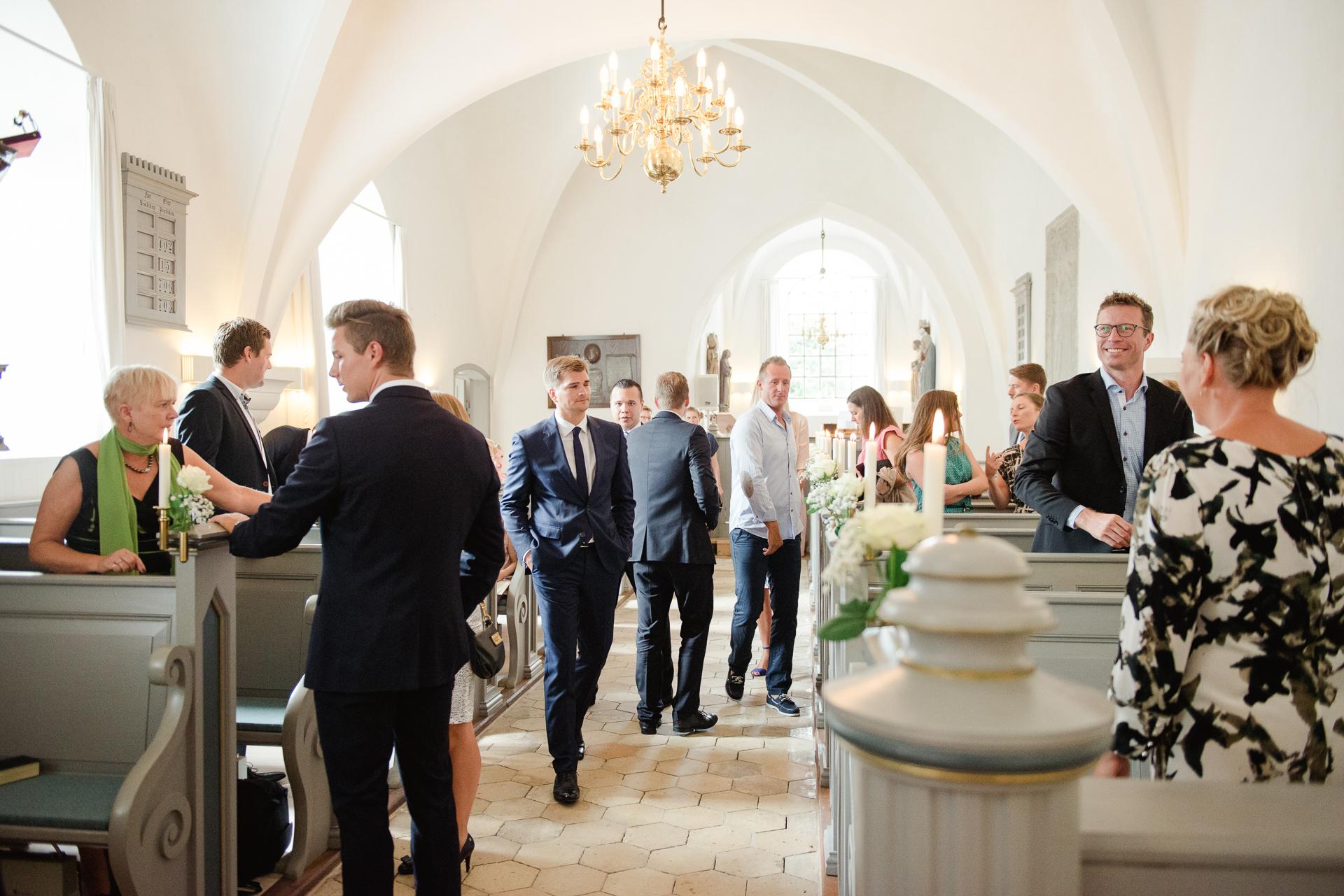 bryllup-wedding-jomfruens-egede-AK-Christian_18