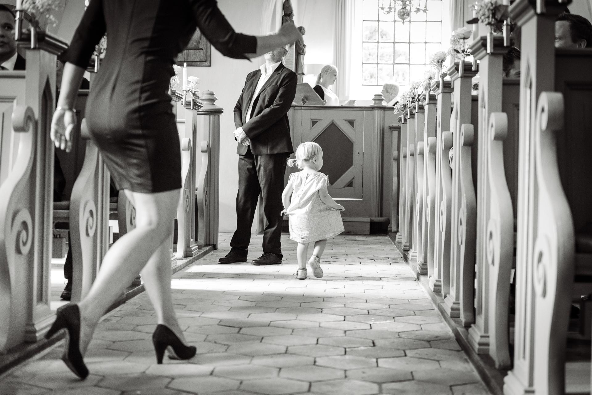 bryllup-wedding-jomfruens-egede-AK-Christian_19