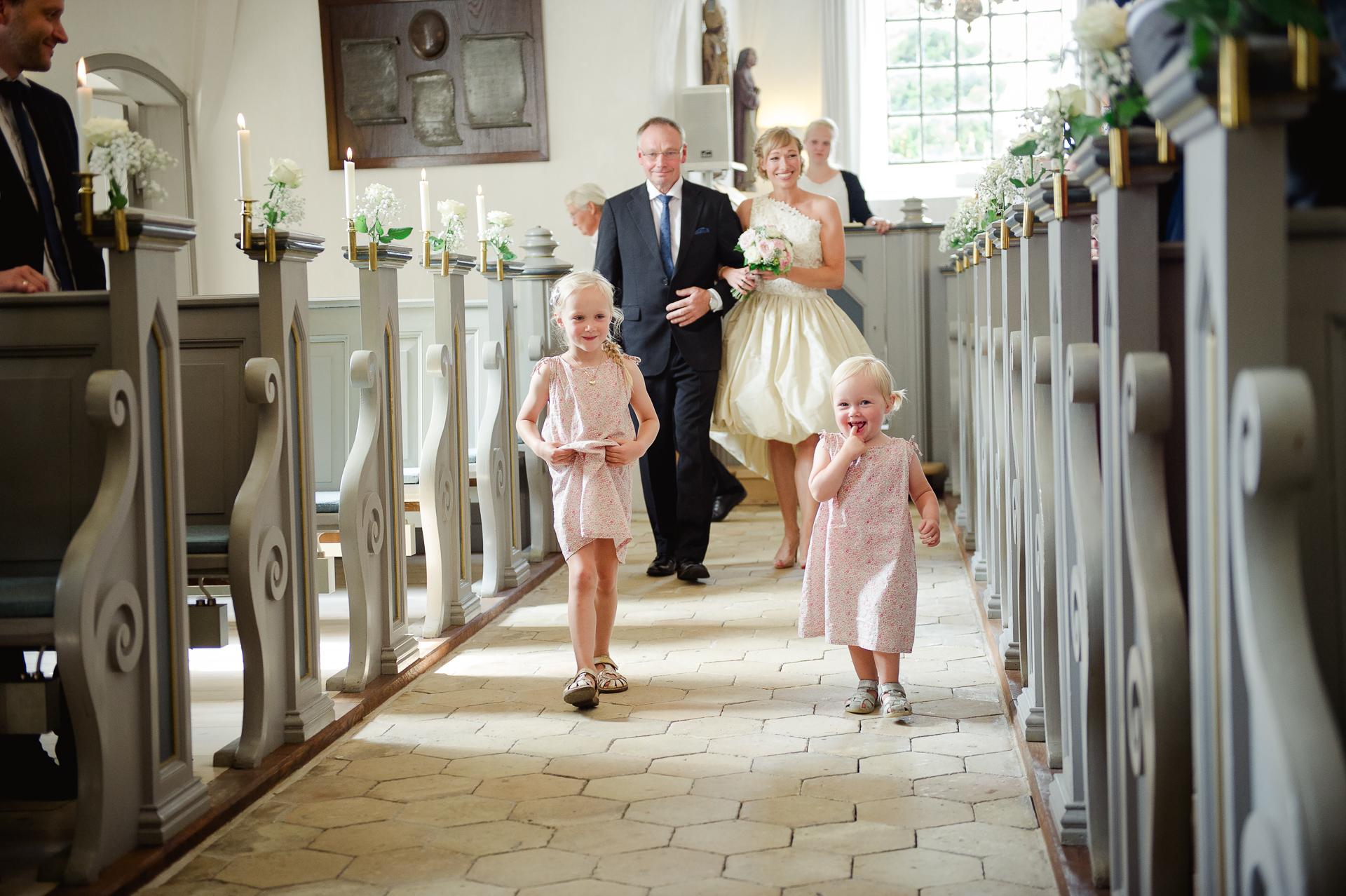 bryllup-wedding-jomfruens-egede-AK-Christian_22