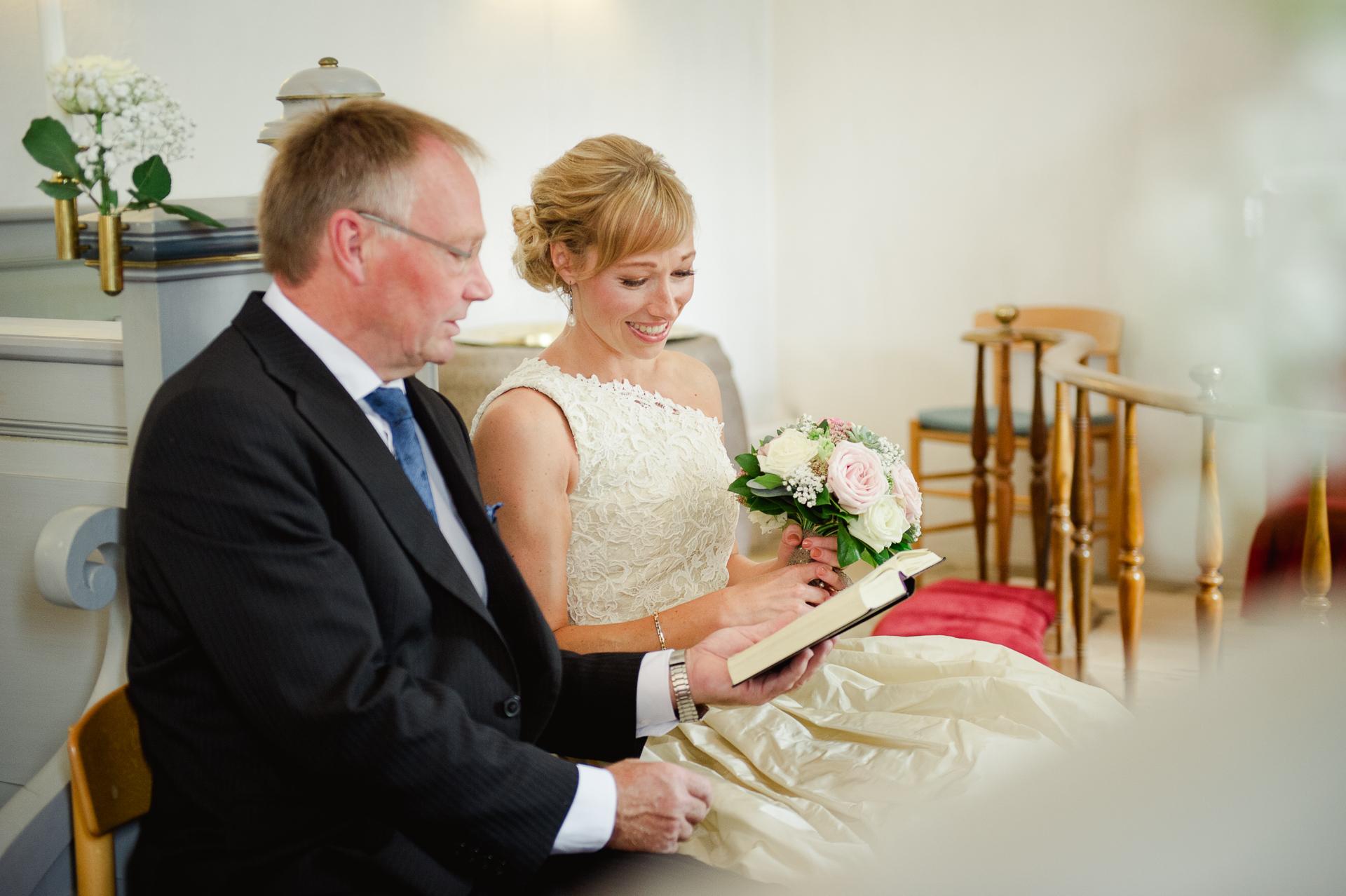 bryllup-wedding-jomfruens-egede-AK-Christian_24