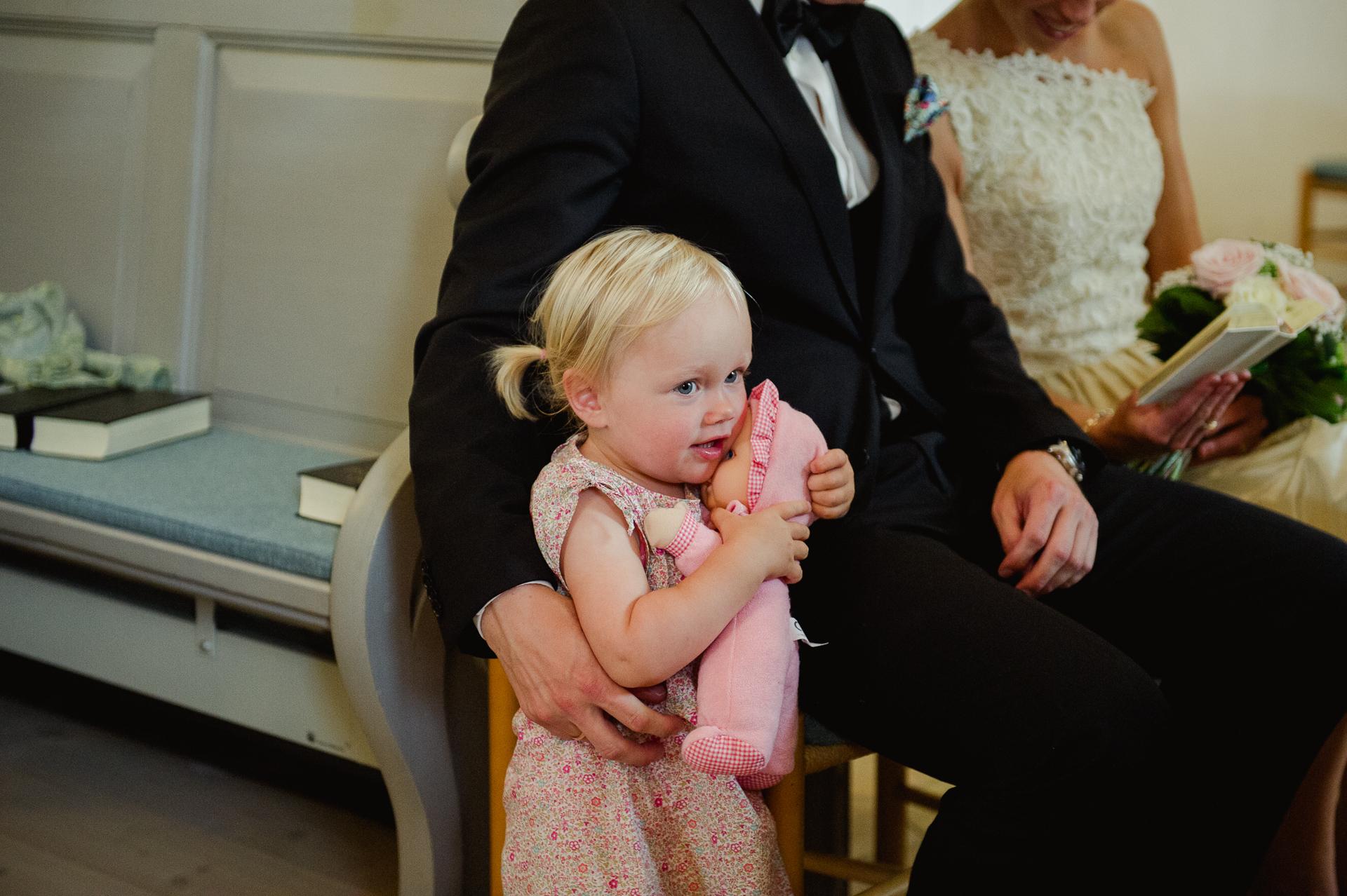 bryllup-wedding-jomfruens-egede-AK-Christian_27