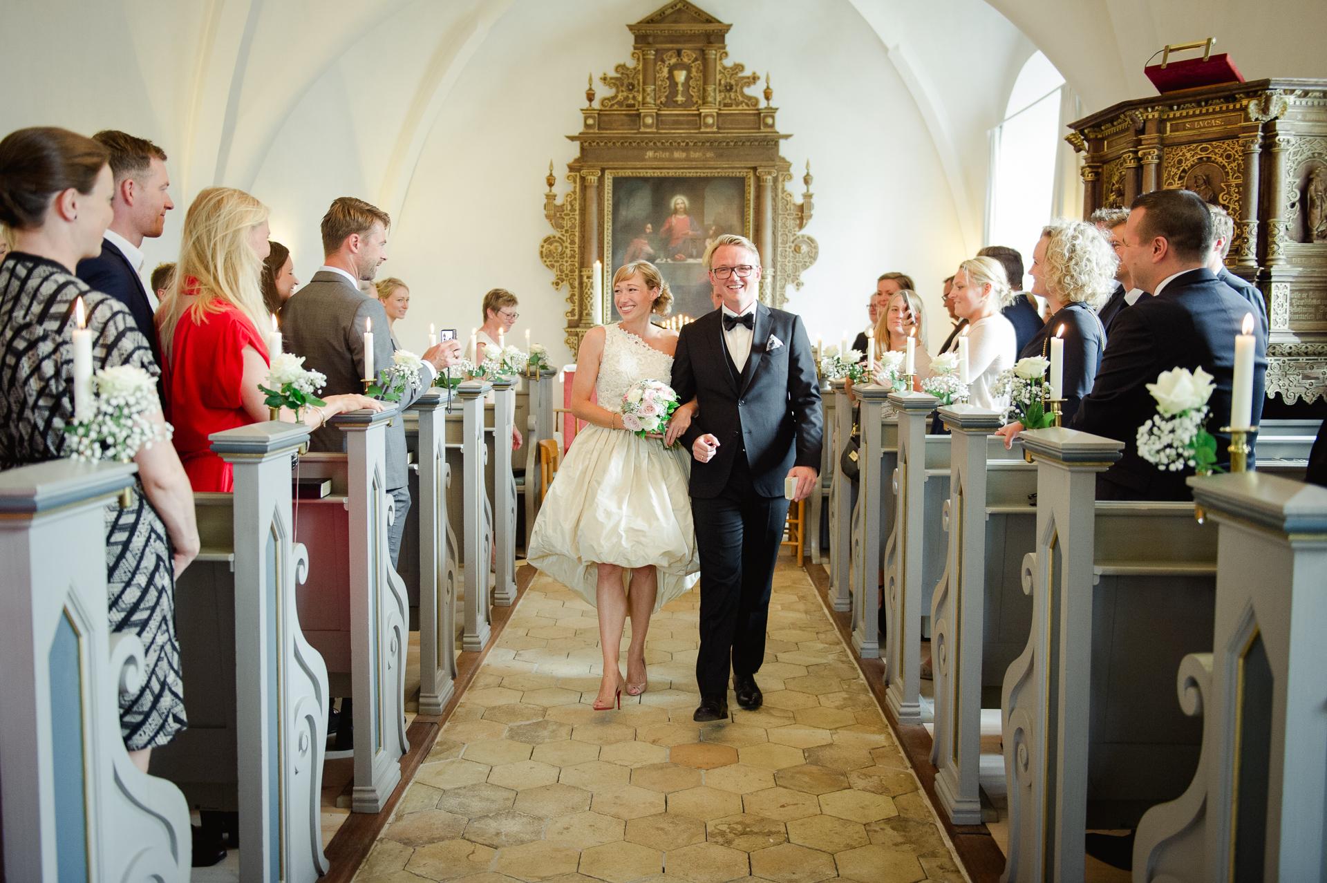 bryllup-wedding-jomfruens-egede-AK-Christian_28