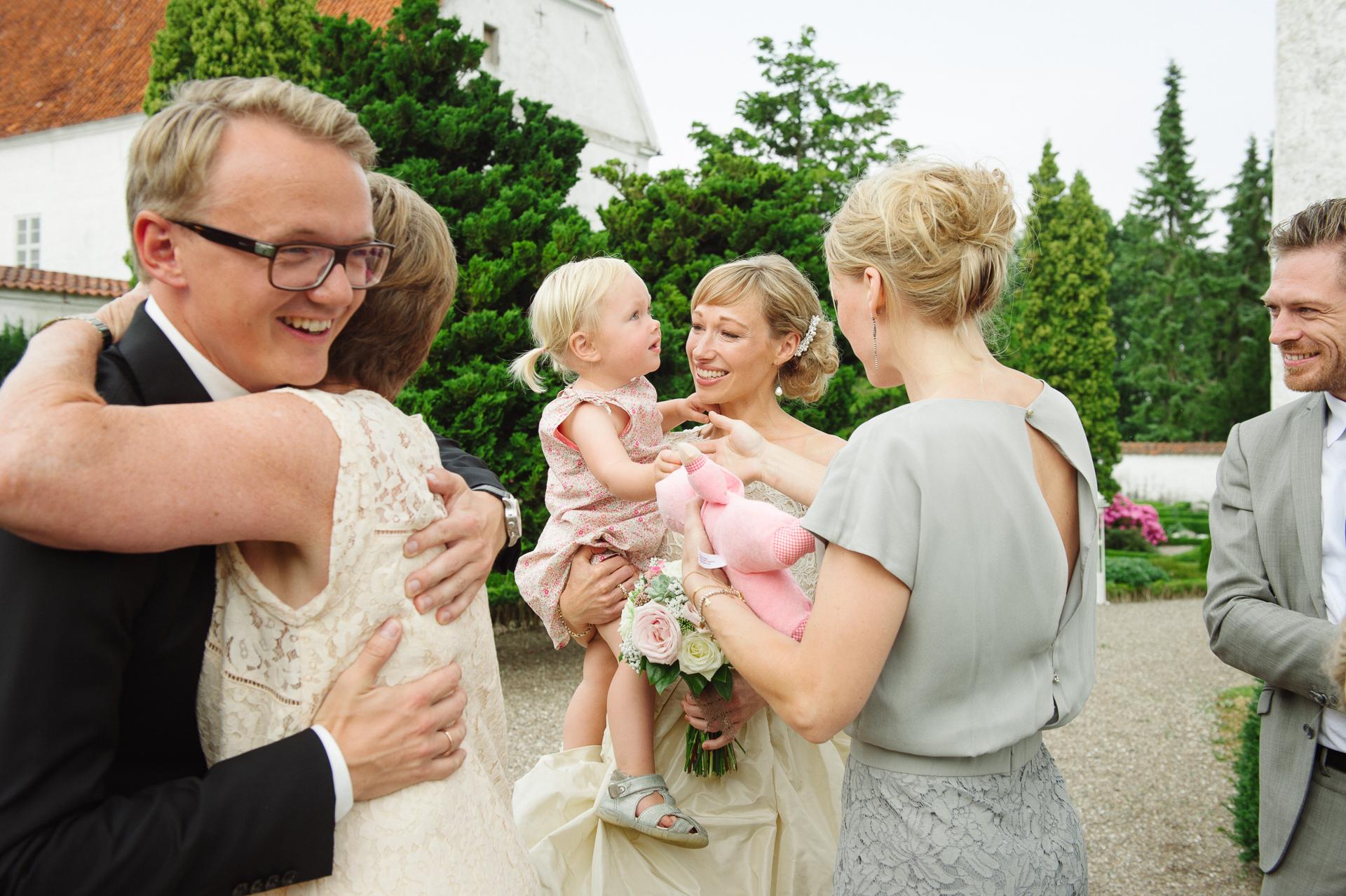 bryllup-wedding-jomfruens-egede-AK-Christian_30