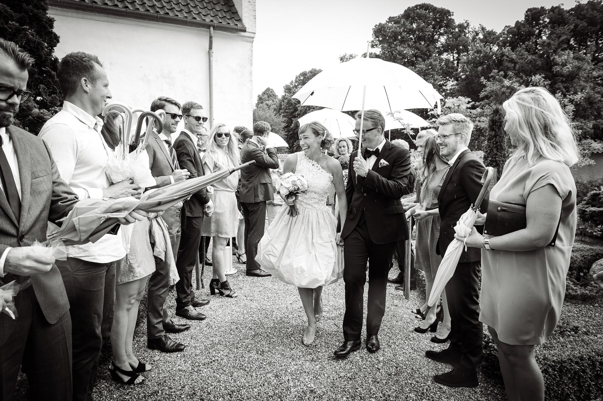 bryllup-wedding-jomfruens-egede-AK-Christian_31