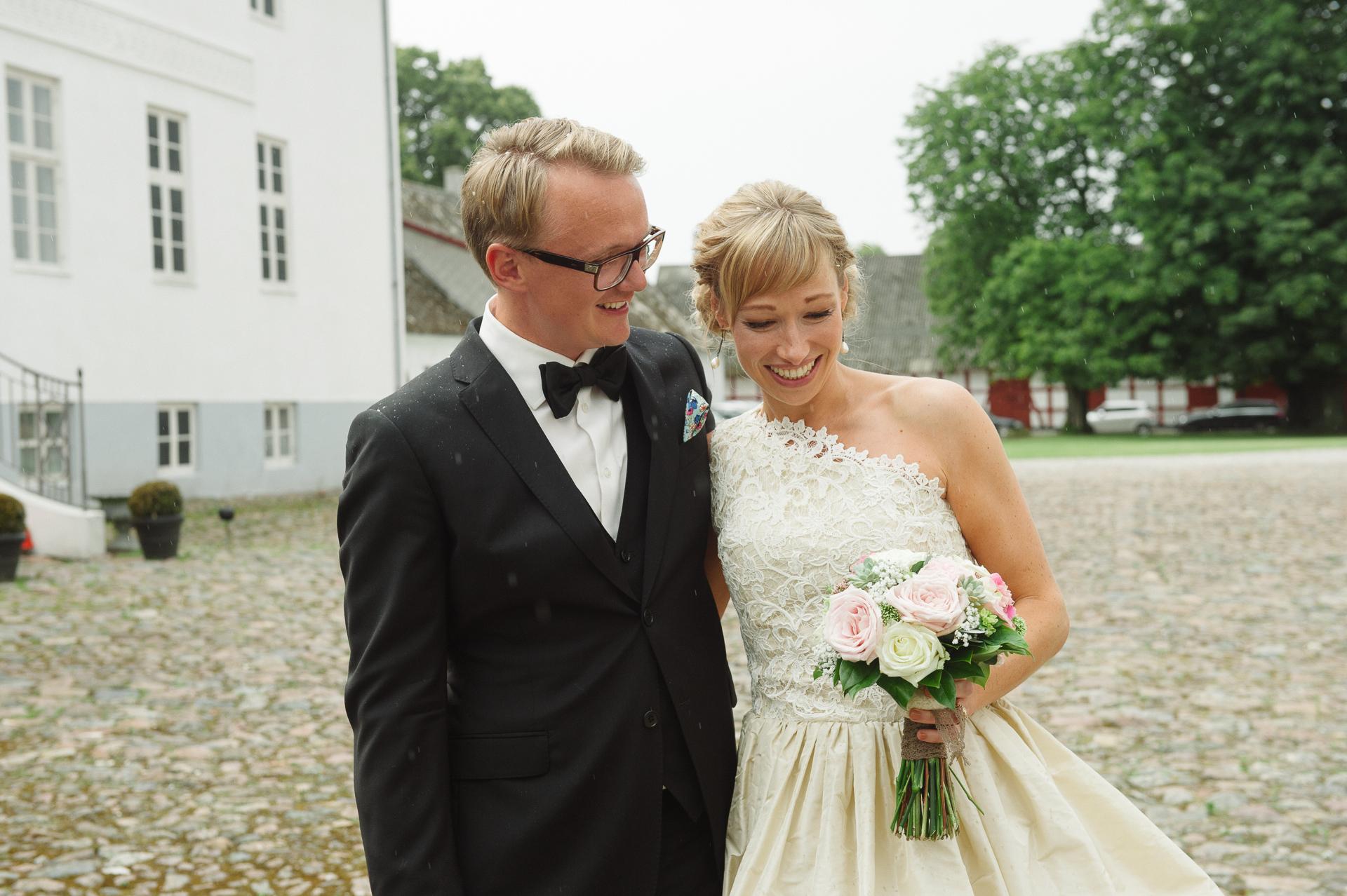 bryllup-wedding-jomfruens-egede-AK-Christian_32