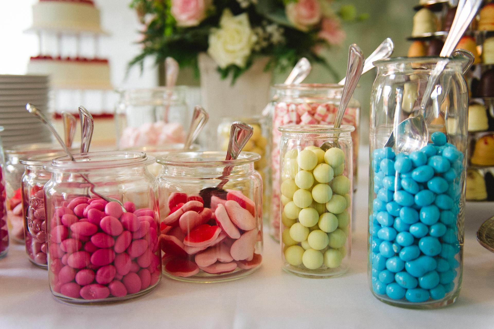 bryllup-wedding-jomfruens-egede-AK-Christian_35