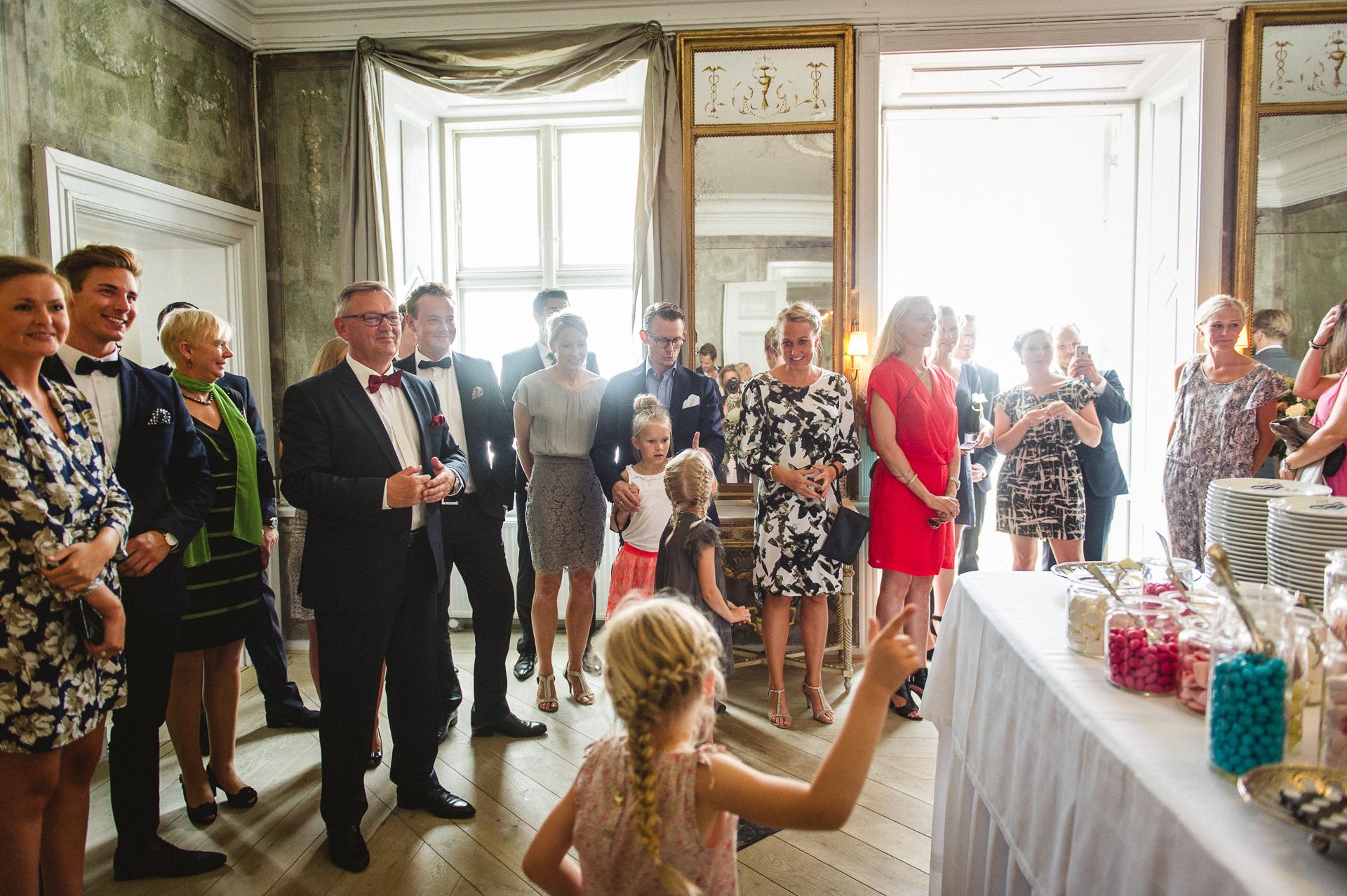 bryllup-wedding-jomfruens-egede-AK-Christian_36