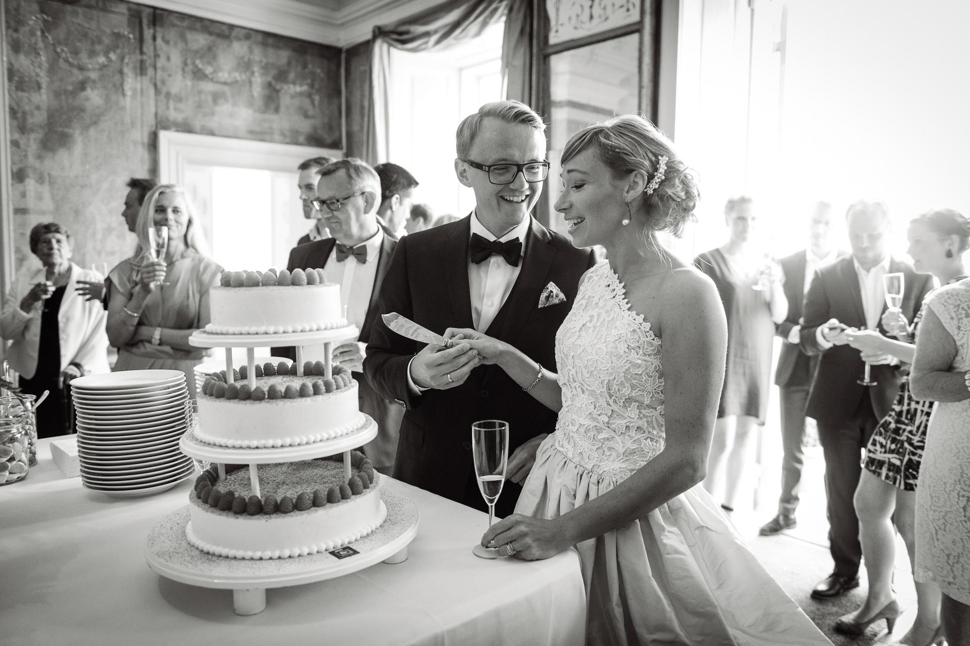 bryllup-wedding-jomfruens-egede-AK-Christian_37