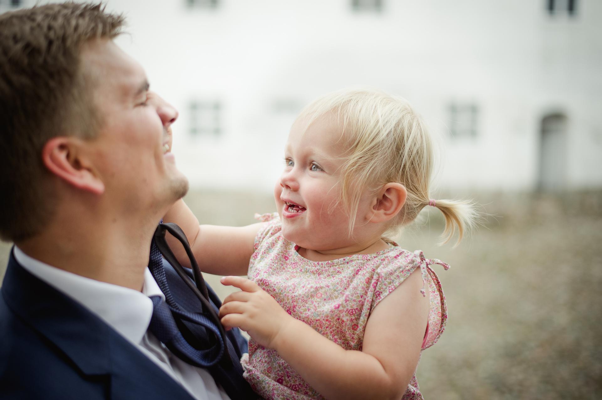 bryllup-wedding-jomfruens-egede-AK-Christian_38