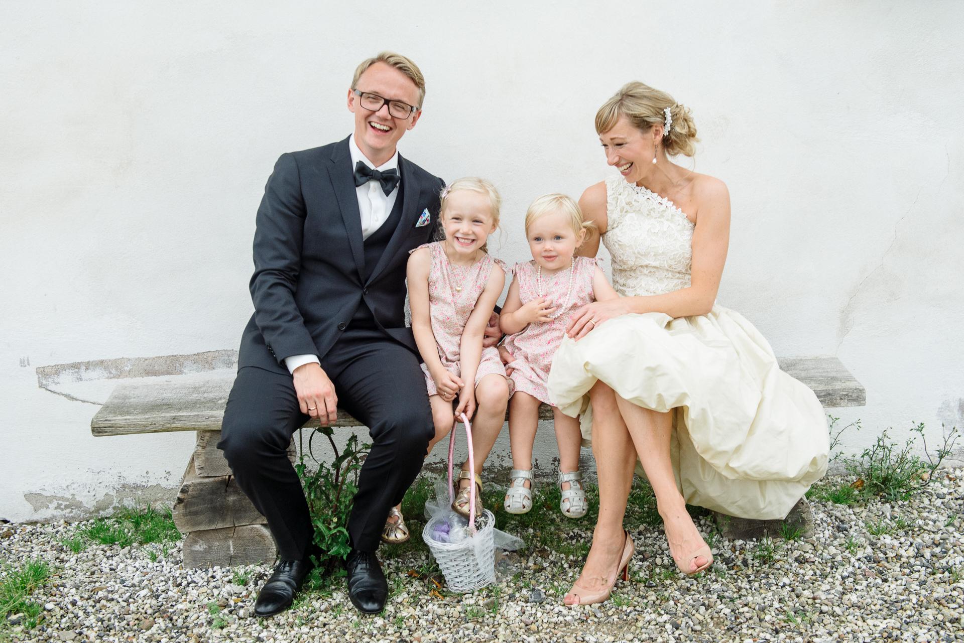 bryllup-wedding-jomfruens-egede-AK-Christian_43