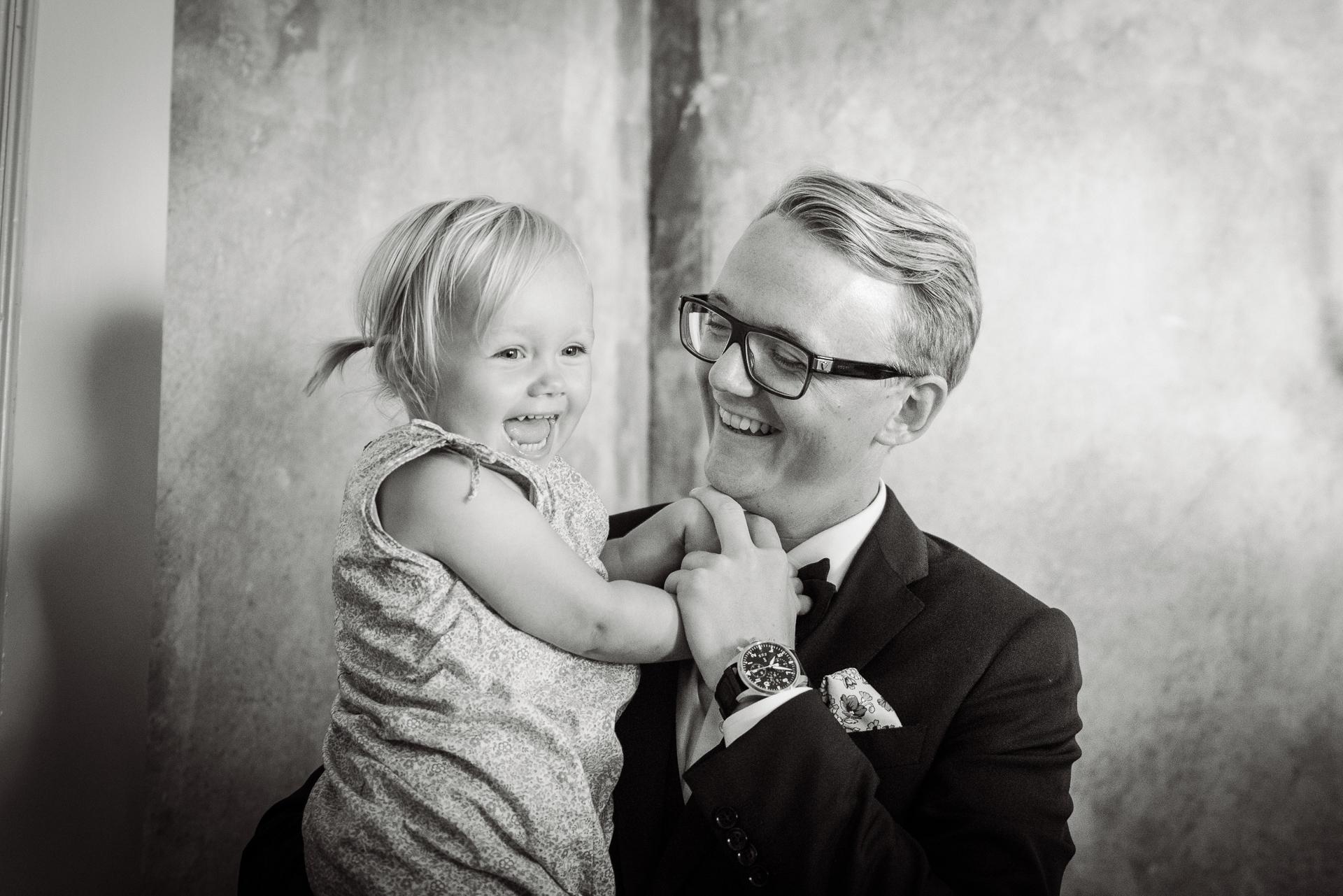 bryllup-wedding-jomfruens-egede-AK-Christian_44