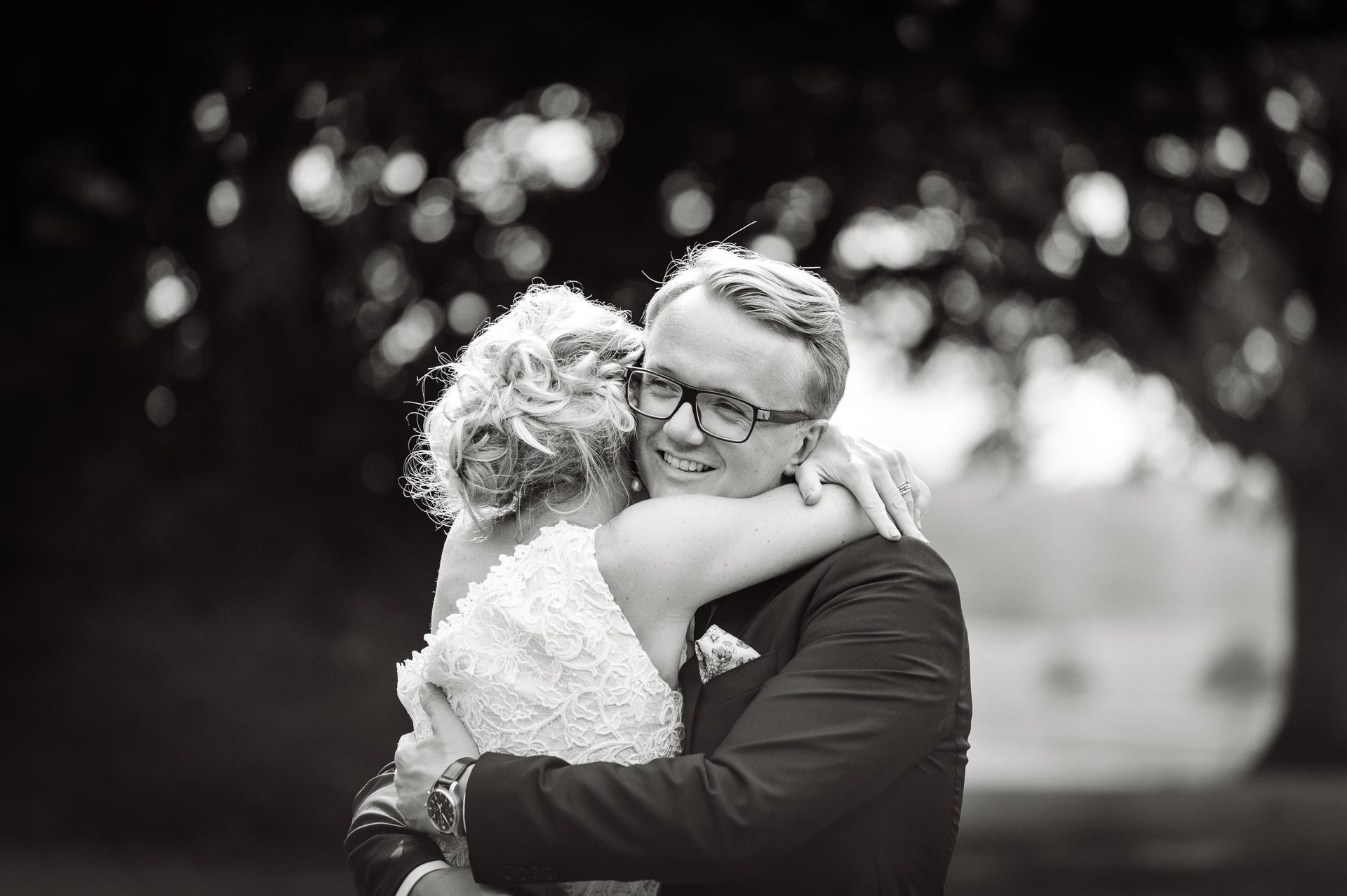 bryllup-wedding-jomfruens-egede-AK-Christian_45