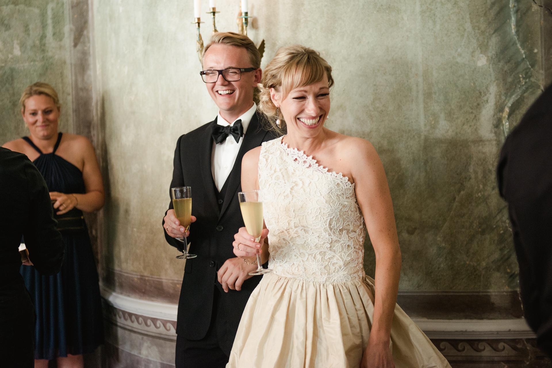 bryllup-wedding-jomfruens-egede-AK-Christian_51