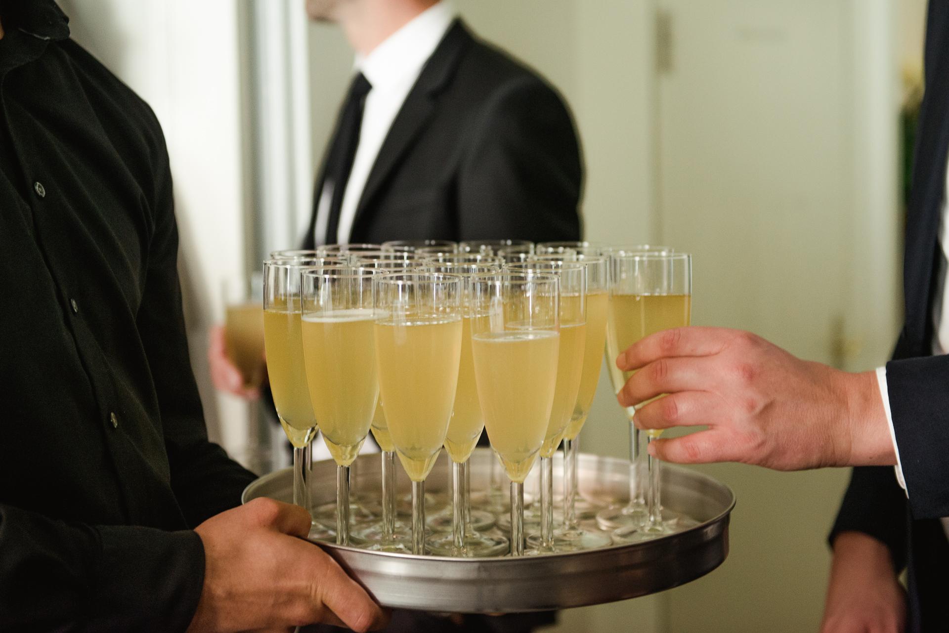 bryllup-wedding-jomfruens-egede-AK-Christian_52