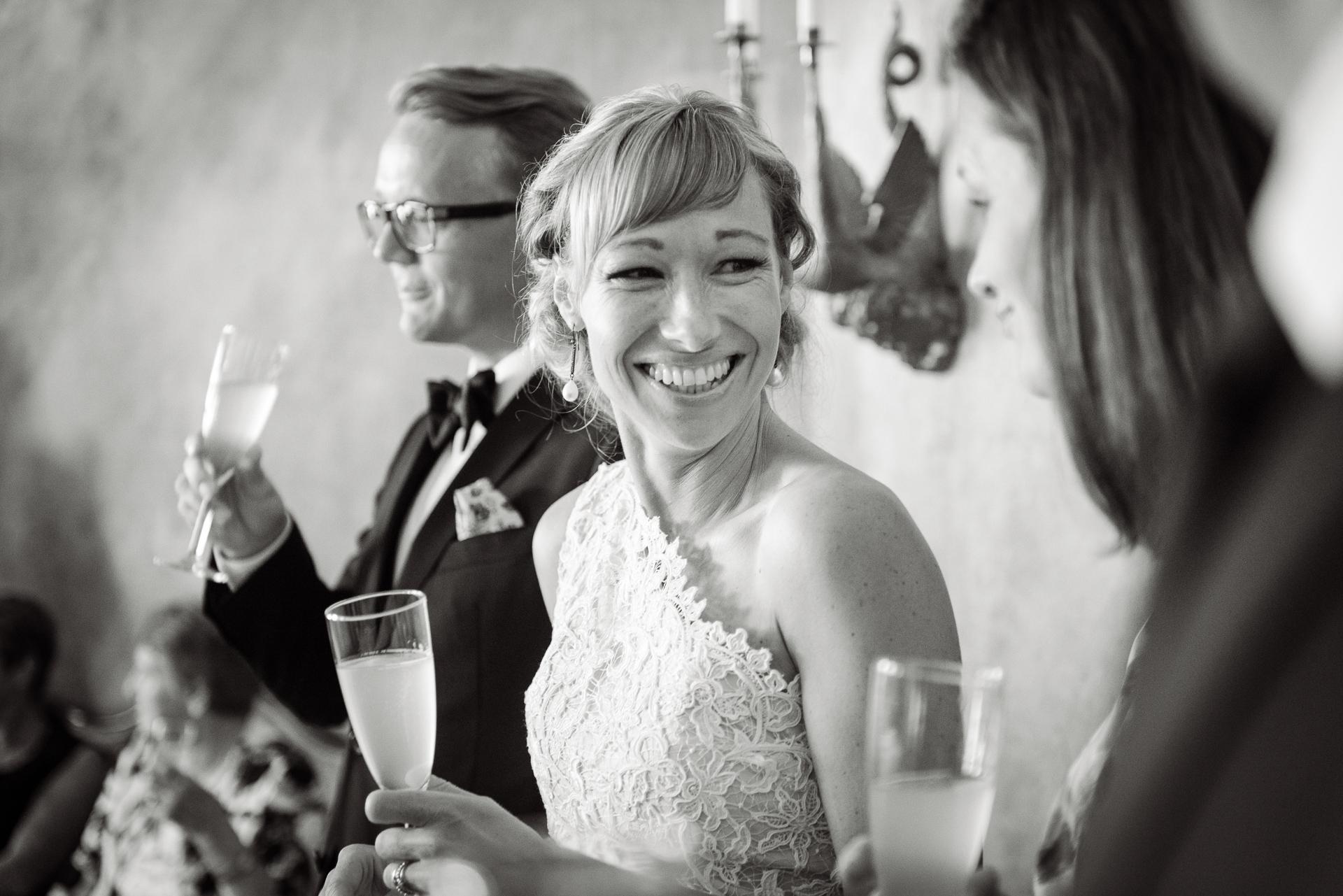 bryllup-wedding-jomfruens-egede-AK-Christian_53