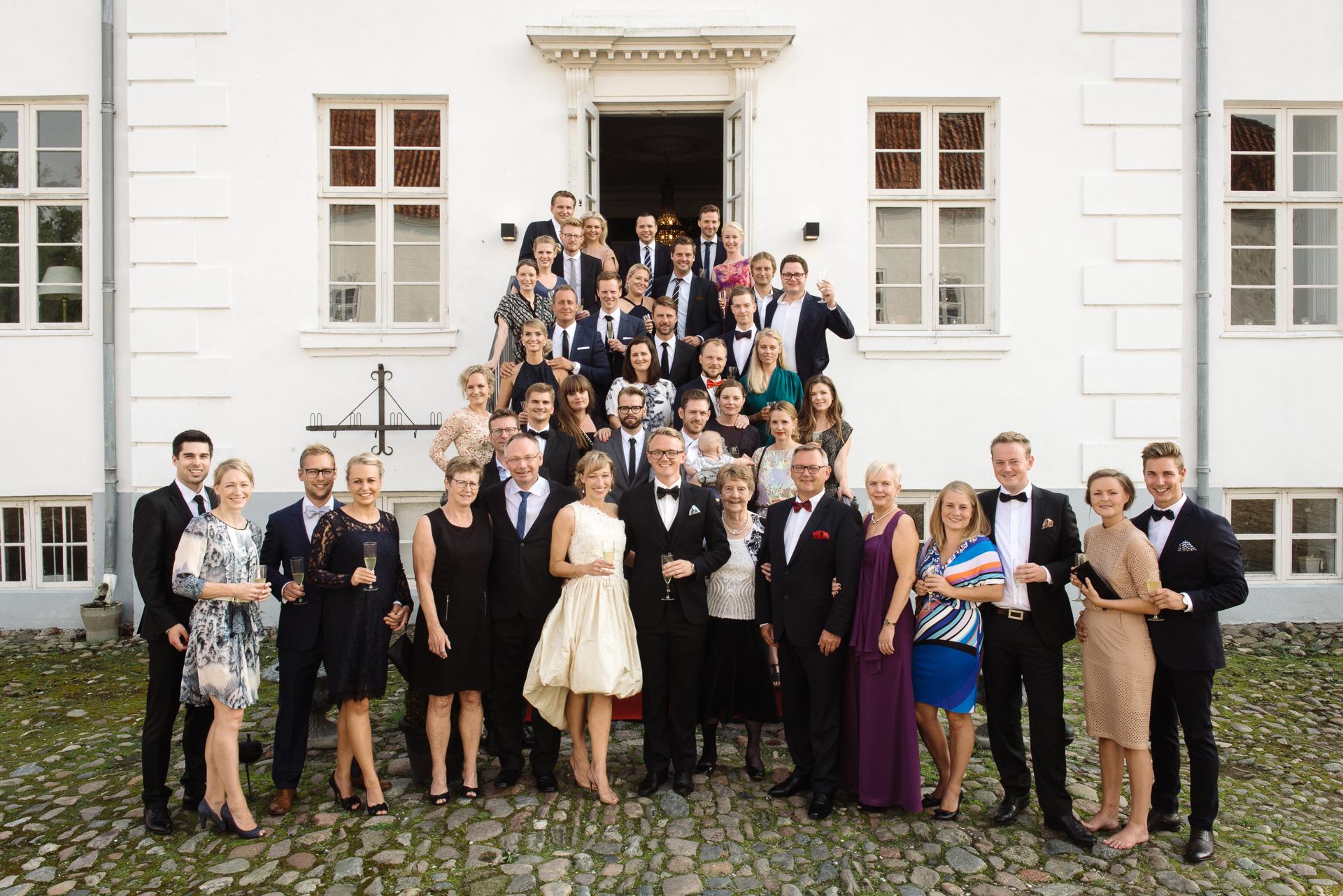bryllup-wedding-jomfruens-egede-AK-Christian_54