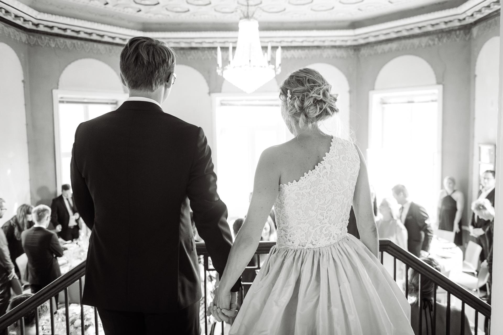 bryllup-wedding-jomfruens-egede-AK-Christian_55