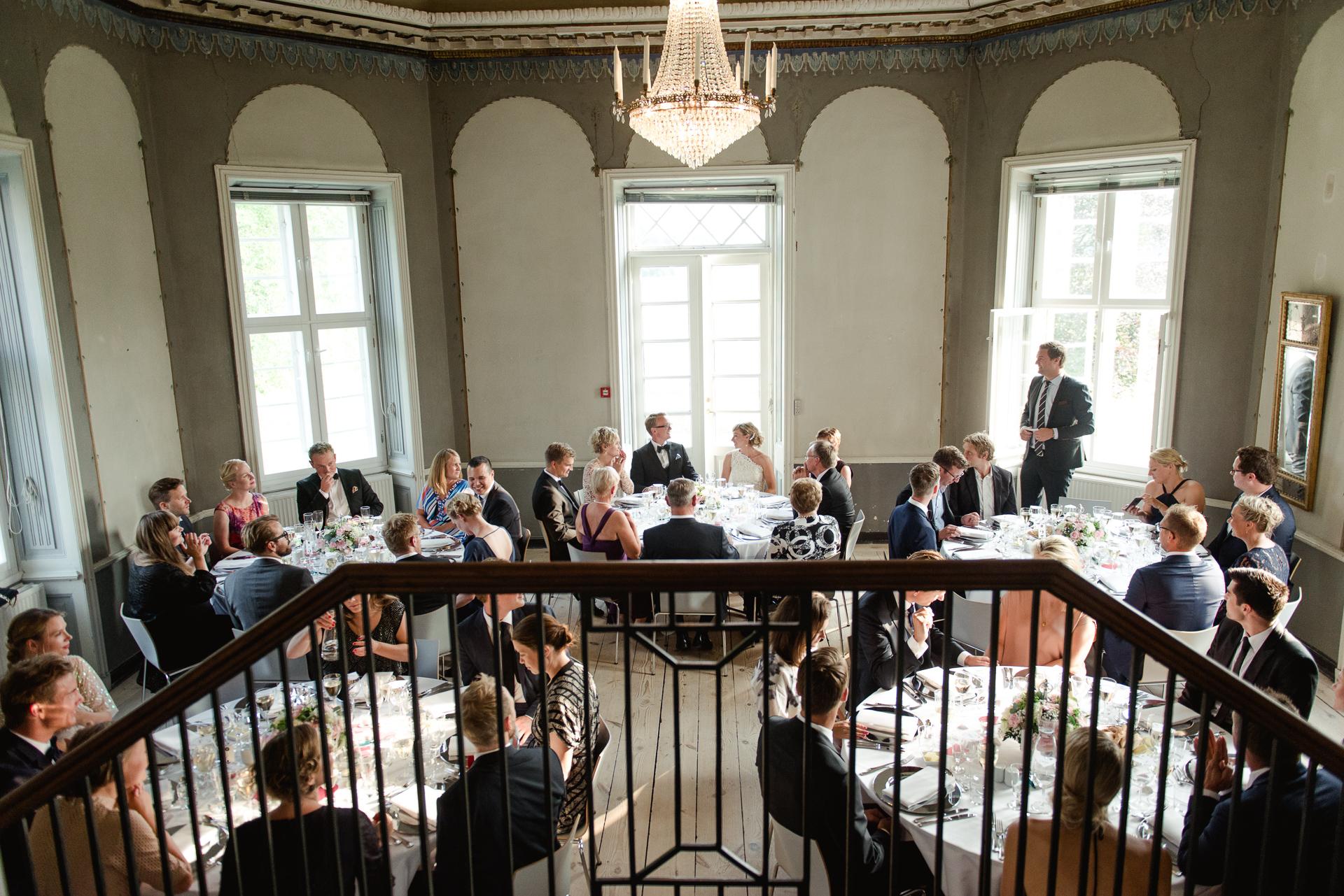 bryllup-wedding-jomfruens-egede-AK-Christian_56