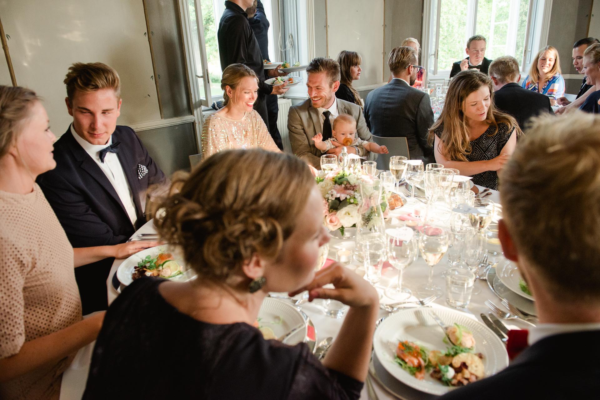 bryllup-wedding-jomfruens-egede-AK-Christian_57