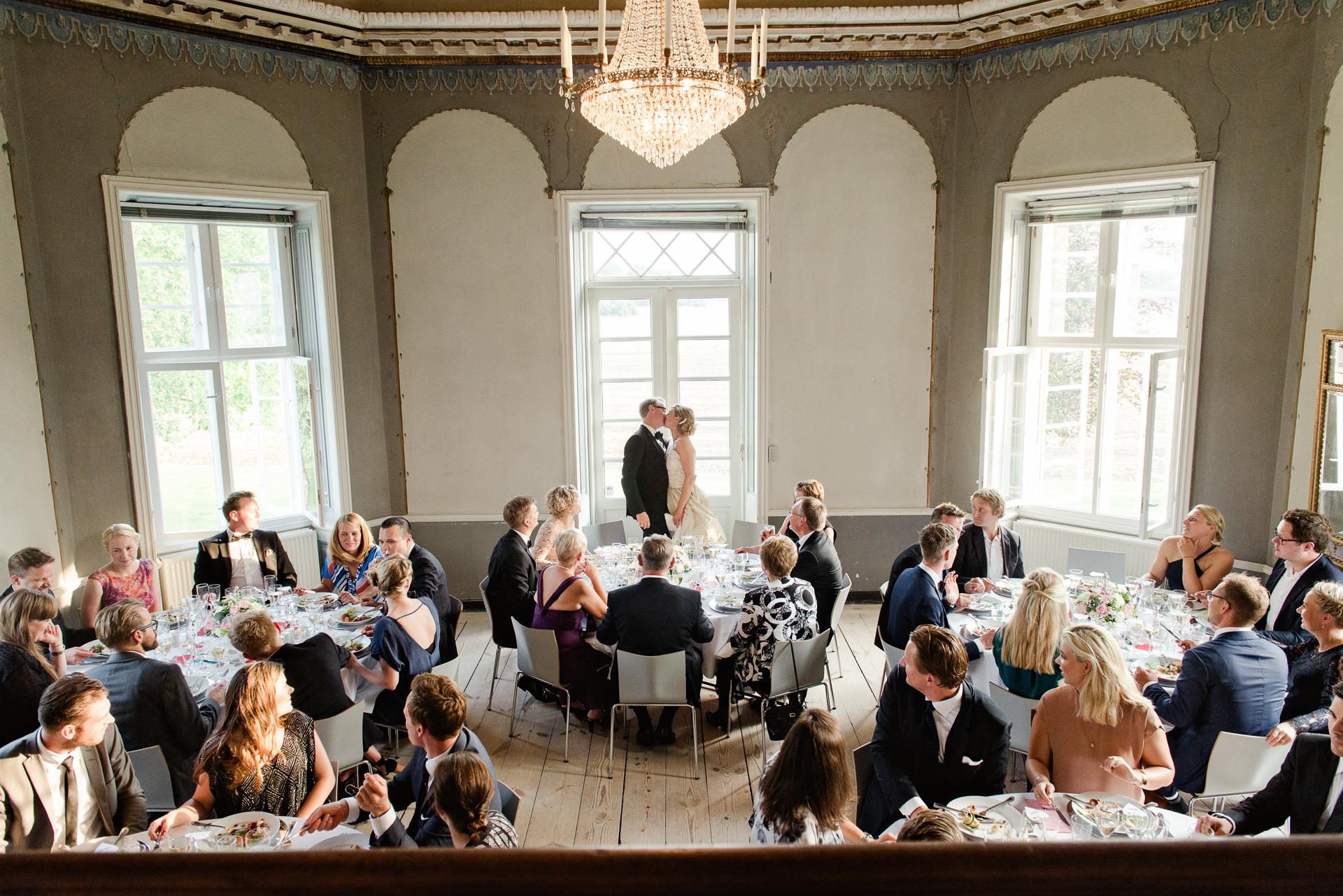 bryllup-wedding-jomfruens-egede-AK-Christian_58