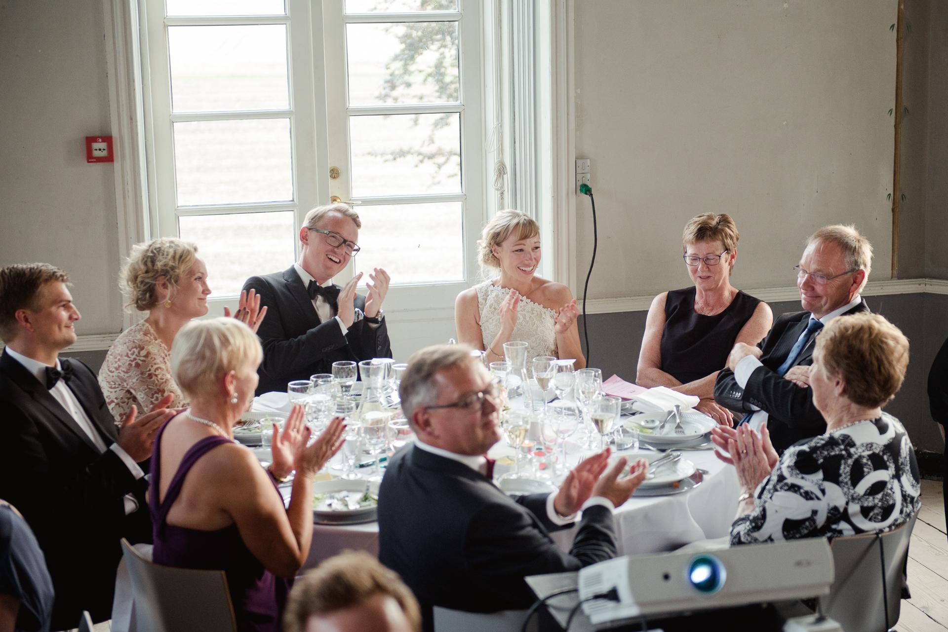 bryllup-wedding-jomfruens-egede-AK-Christian_59