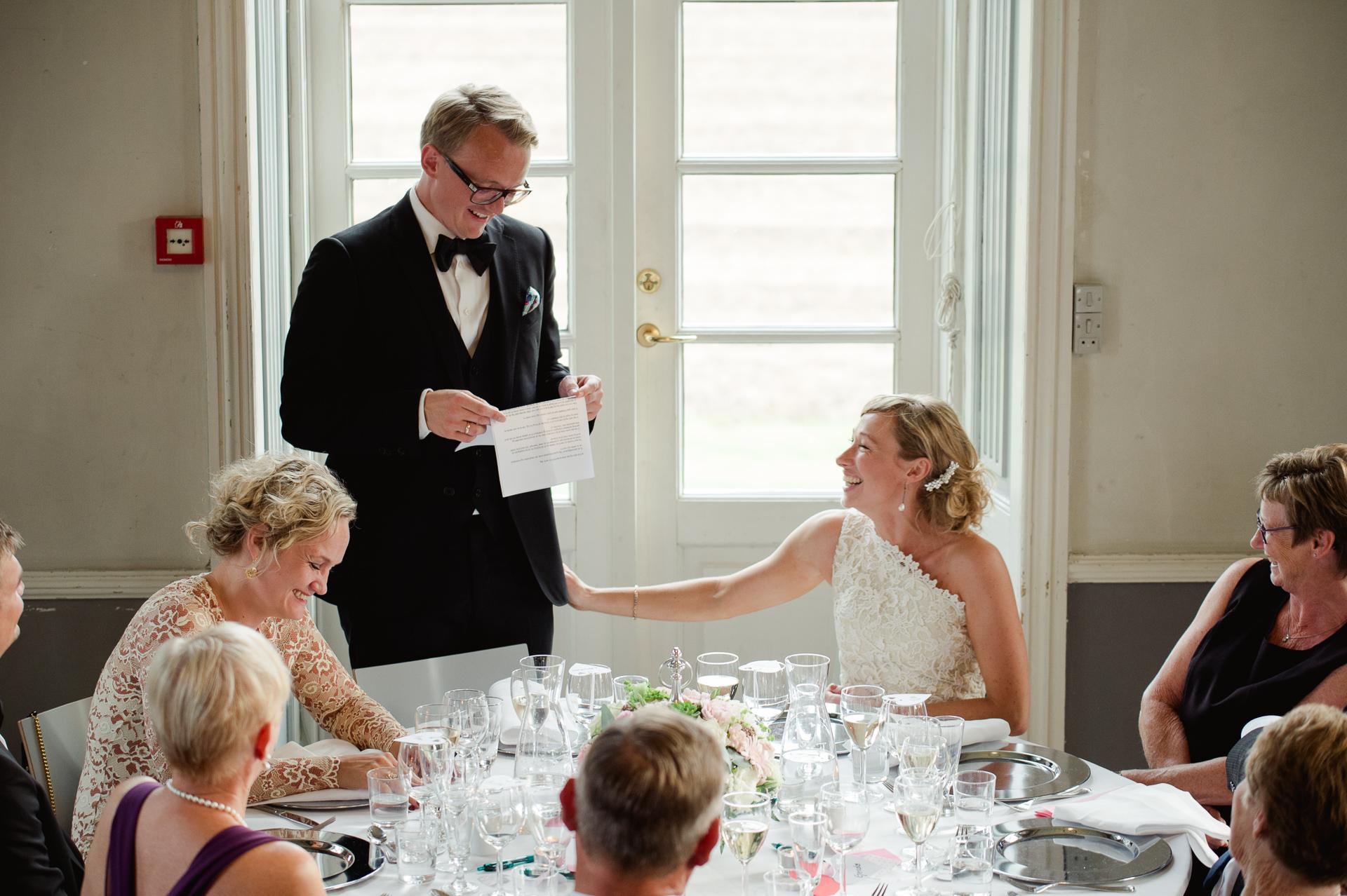 bryllup-wedding-jomfruens-egede-AK-Christian_61