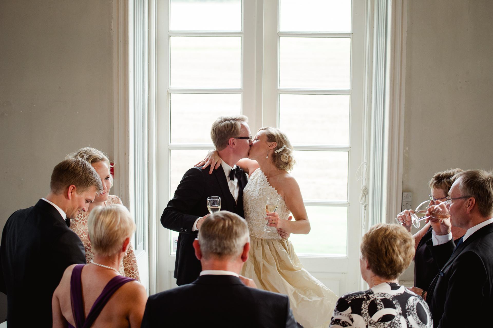 bryllup-wedding-jomfruens-egede-AK-Christian_62
