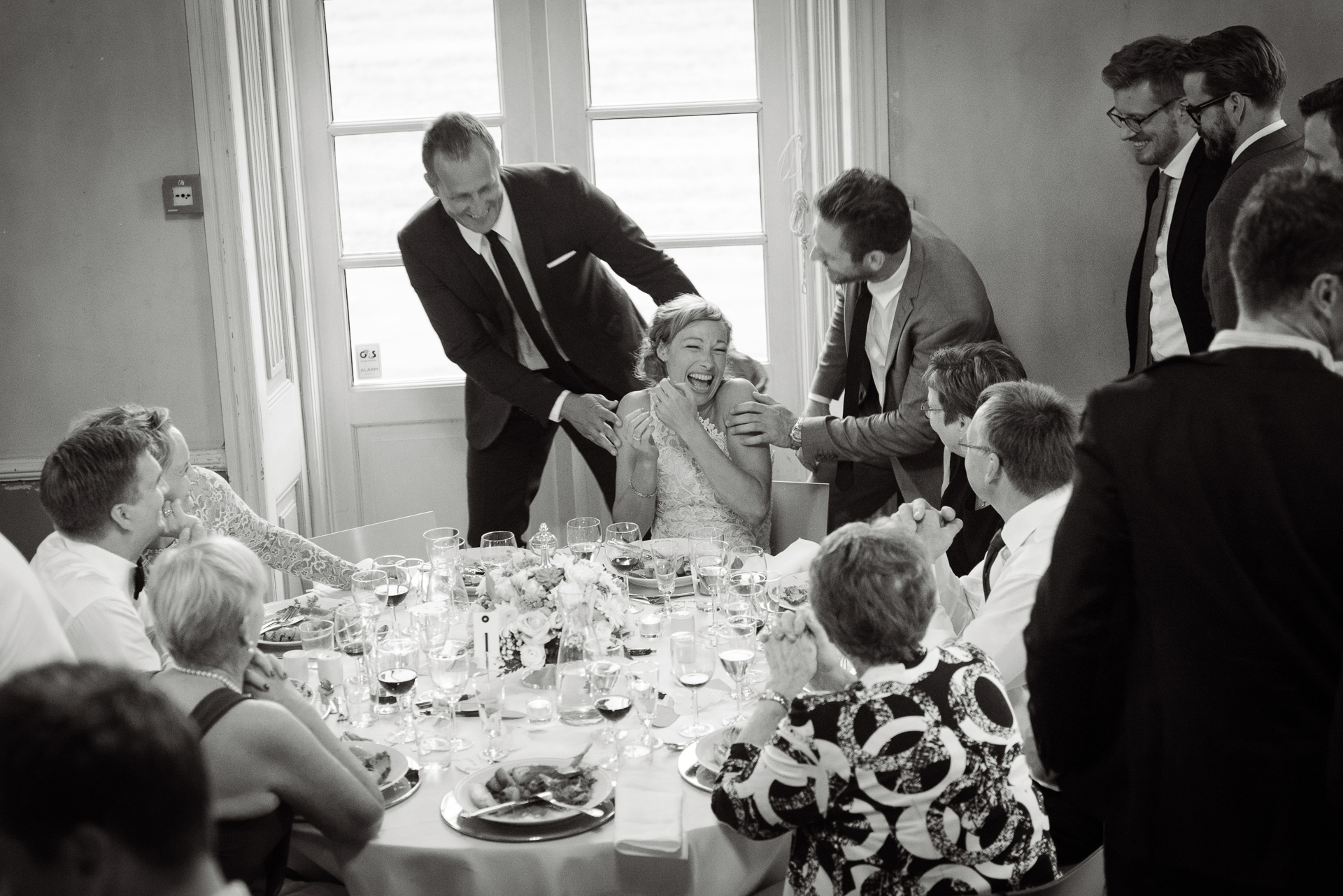 bryllup-wedding-jomfruens-egede-AK-Christian_63