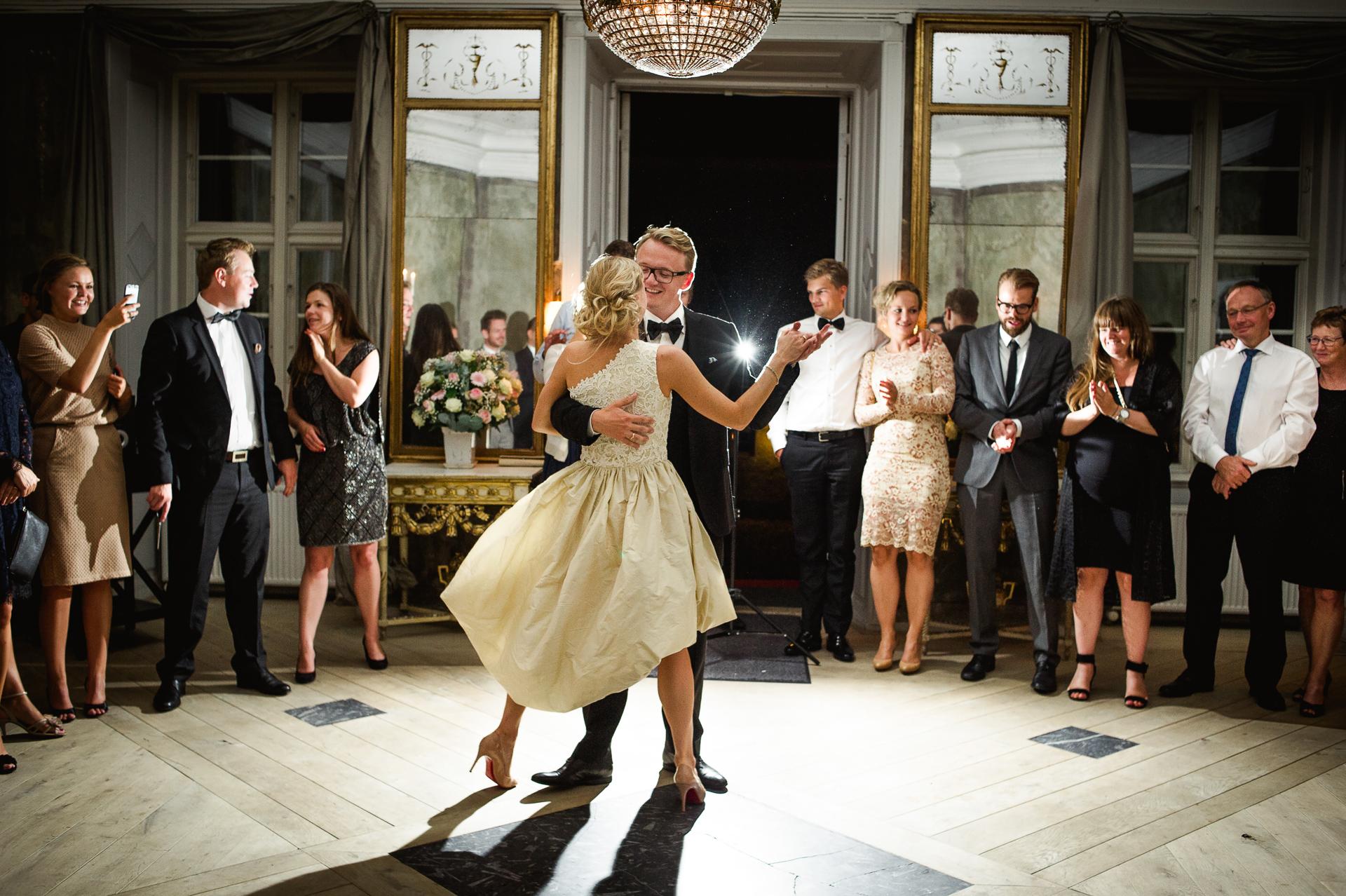 bryllup-wedding-jomfruens-egede-AK-Christian_66