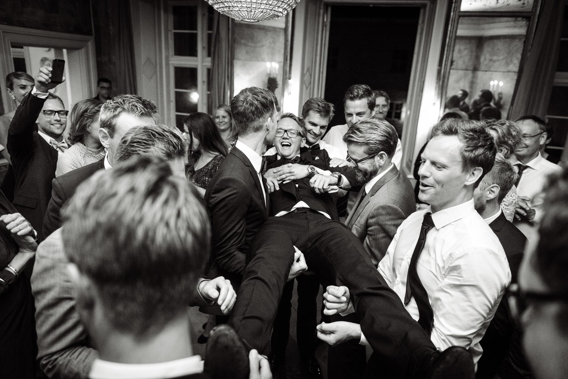 bryllup-wedding-jomfruens-egede-AK-Christian_67