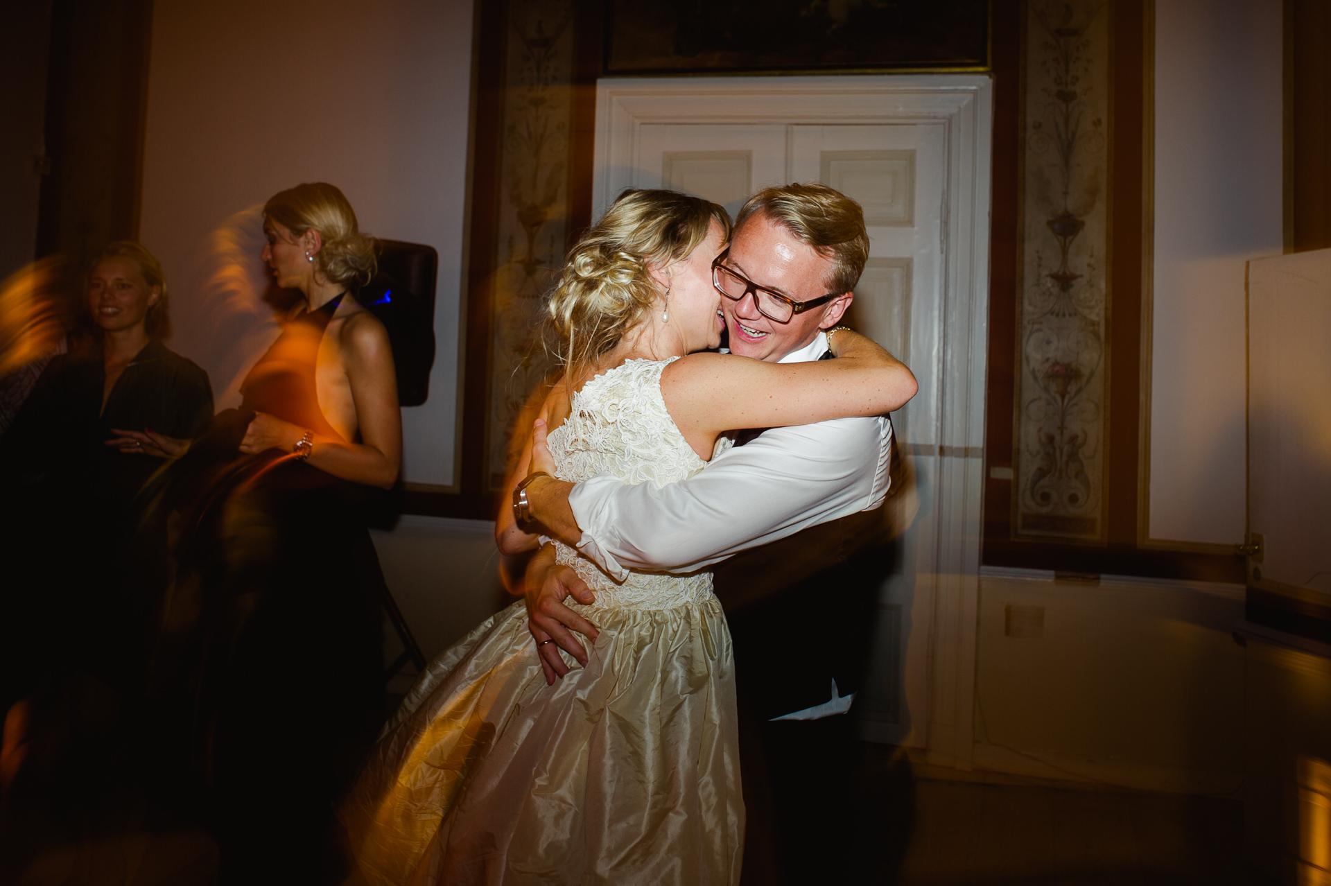 bryllup-wedding-jomfruens-egede-AK-Christian_70
