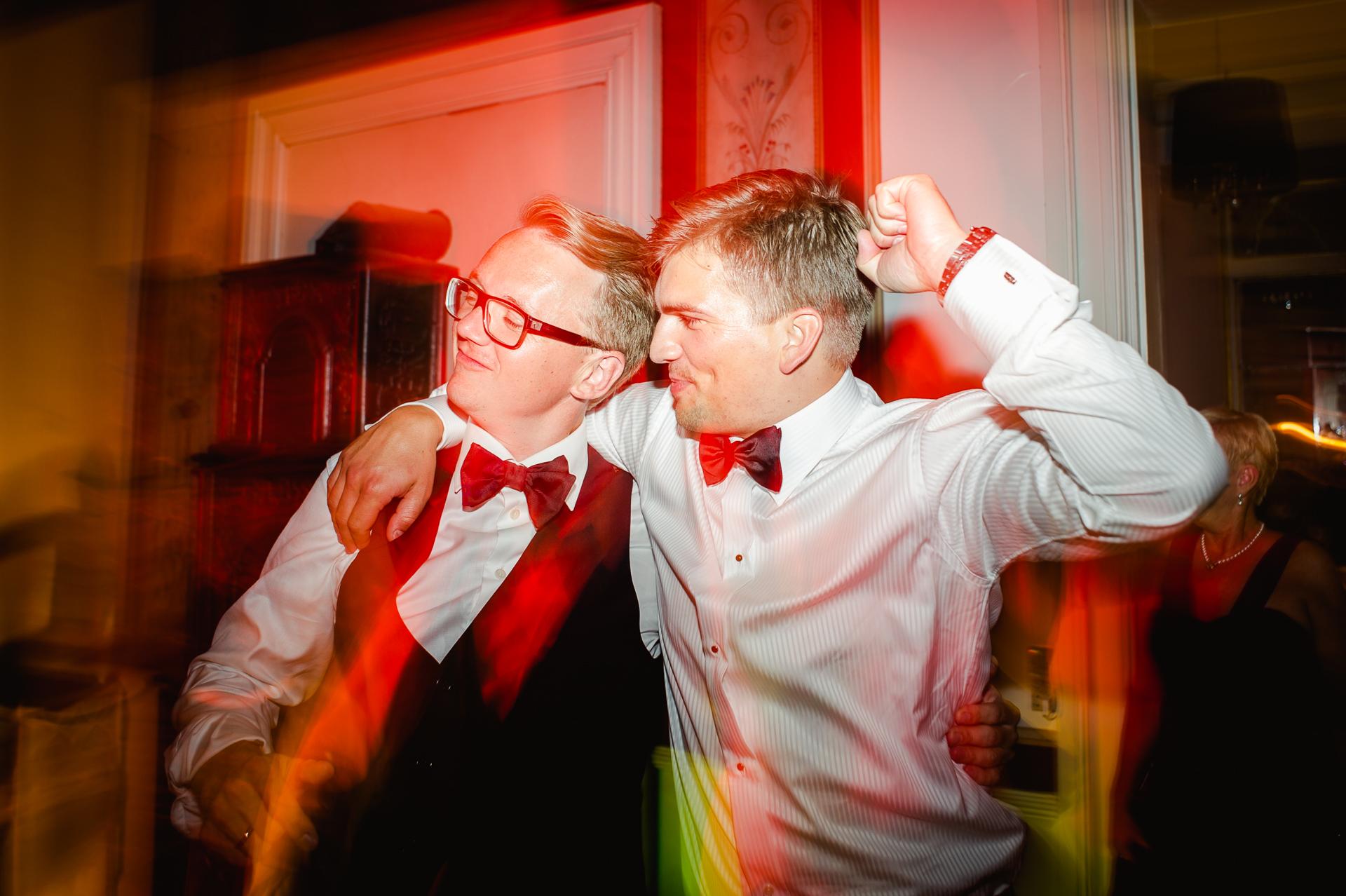 bryllup-wedding-jomfruens-egede-AK-Christian_71