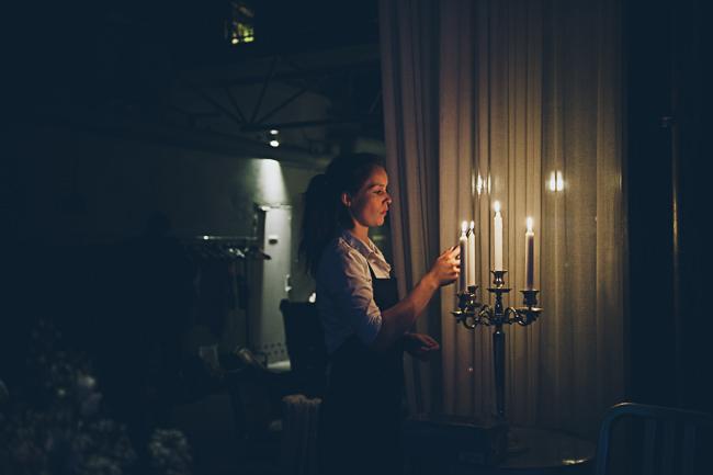 Lina-Ahnoff-Lisbeth--48