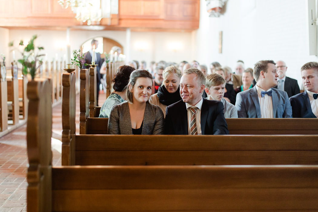 wedding-autum-copenhagen_12