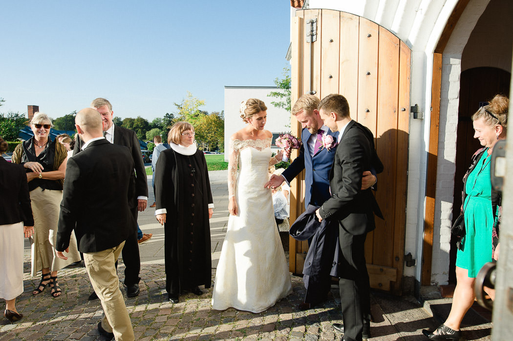 wedding-autum-copenhagen_23