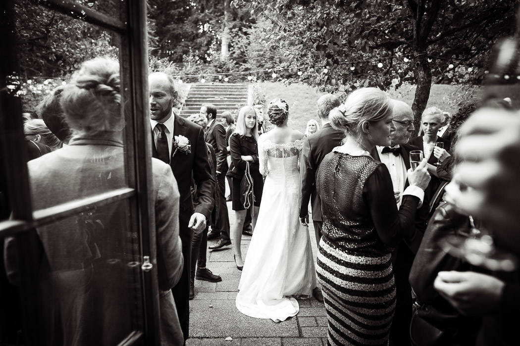 wedding-autum-copenhagen_29