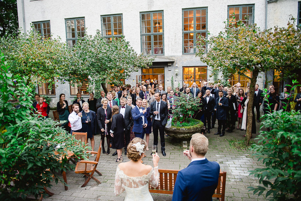 wedding-autum-copenhagen_34