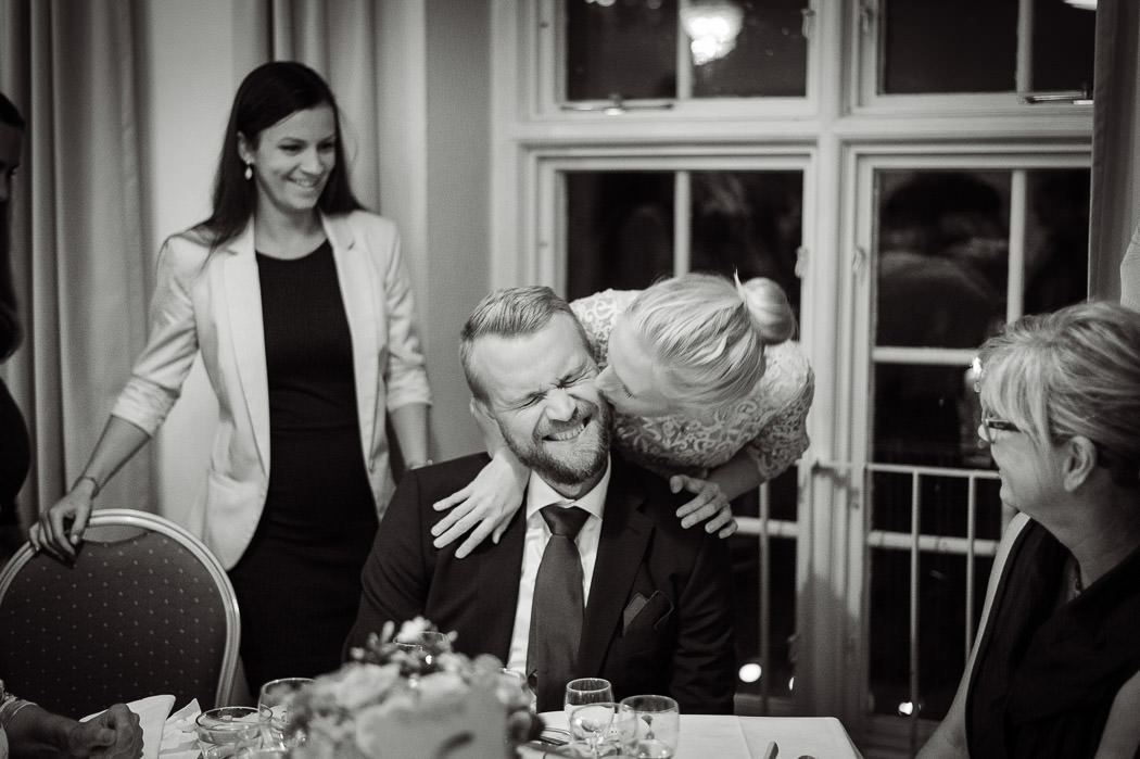 wedding-autum-copenhagen_37