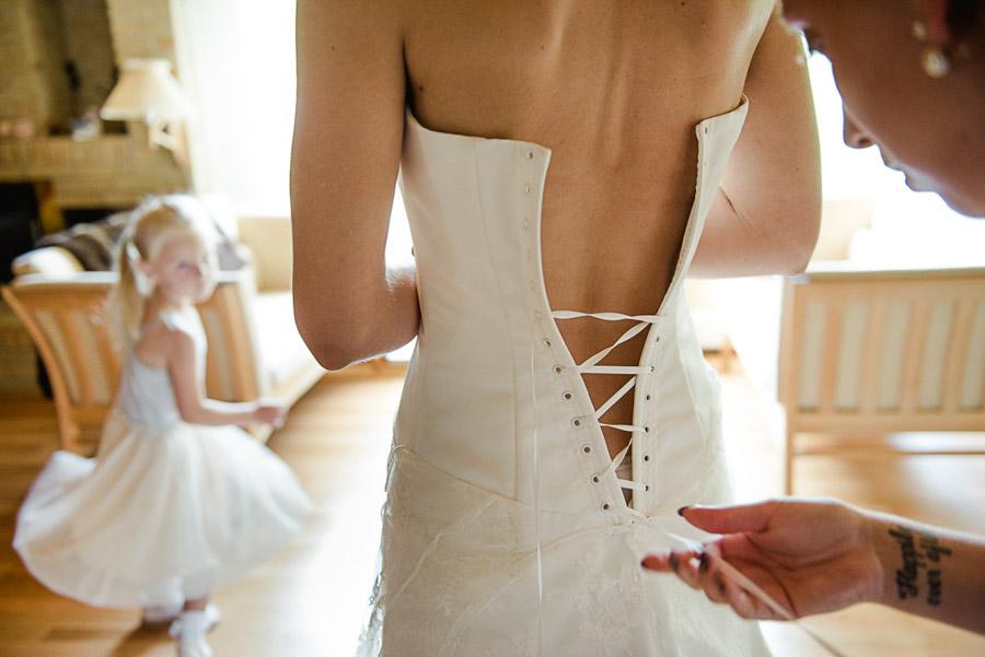 wedding-helenekilde-badehotel-tisvildeleje_07