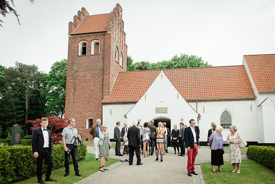 wedding-helenekilde-badehotel-tisvildeleje_08