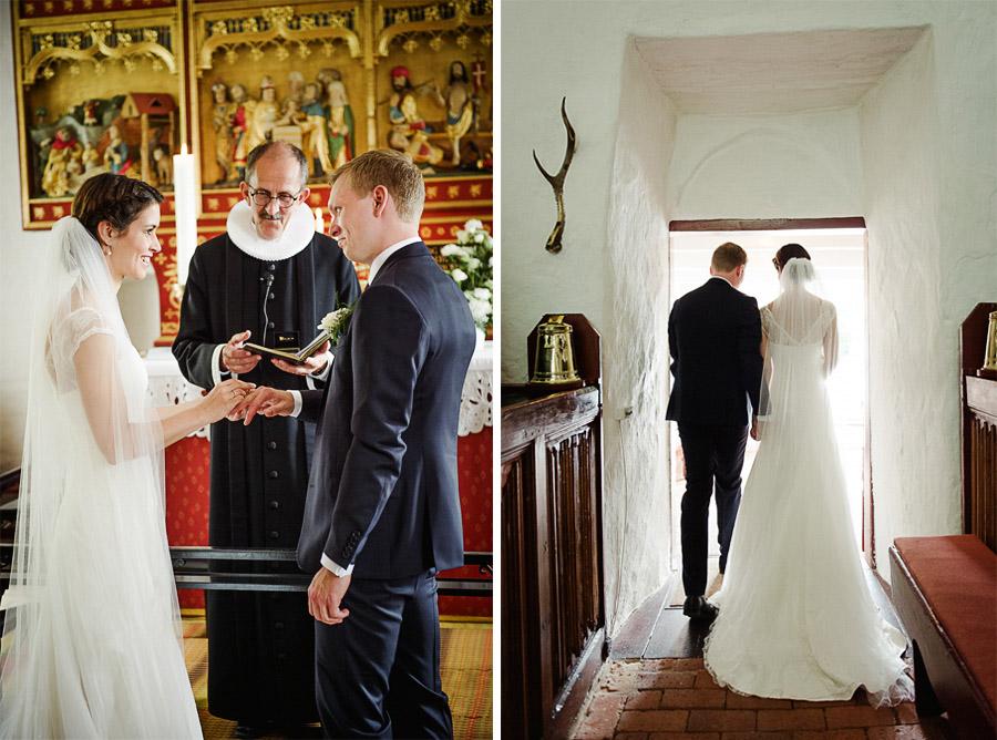 wedding-helenekilde-badehotel-tisvildeleje_11