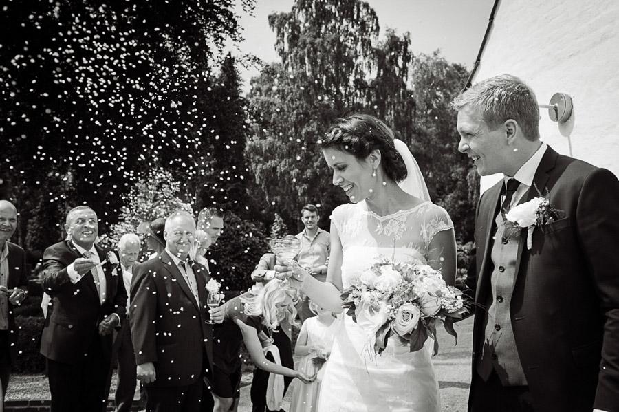 wedding-helenekilde-badehotel-tisvildeleje_12
