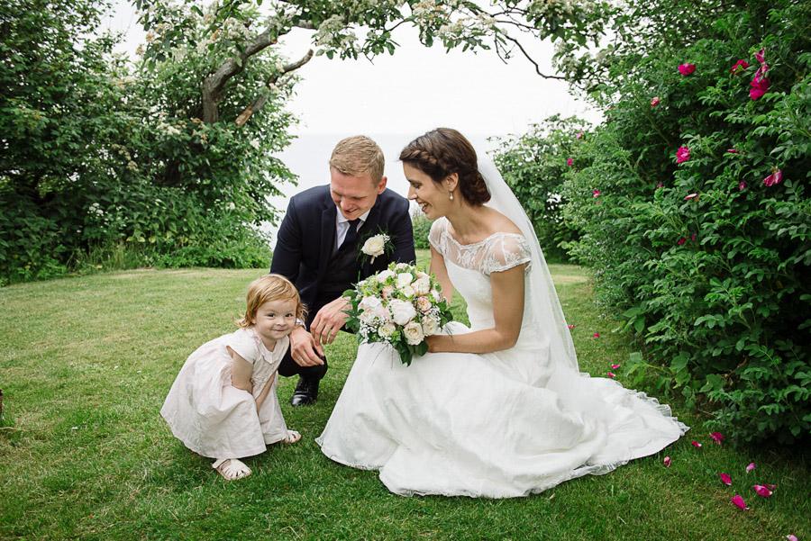 wedding-helenekilde-badehotel-tisvildeleje_15